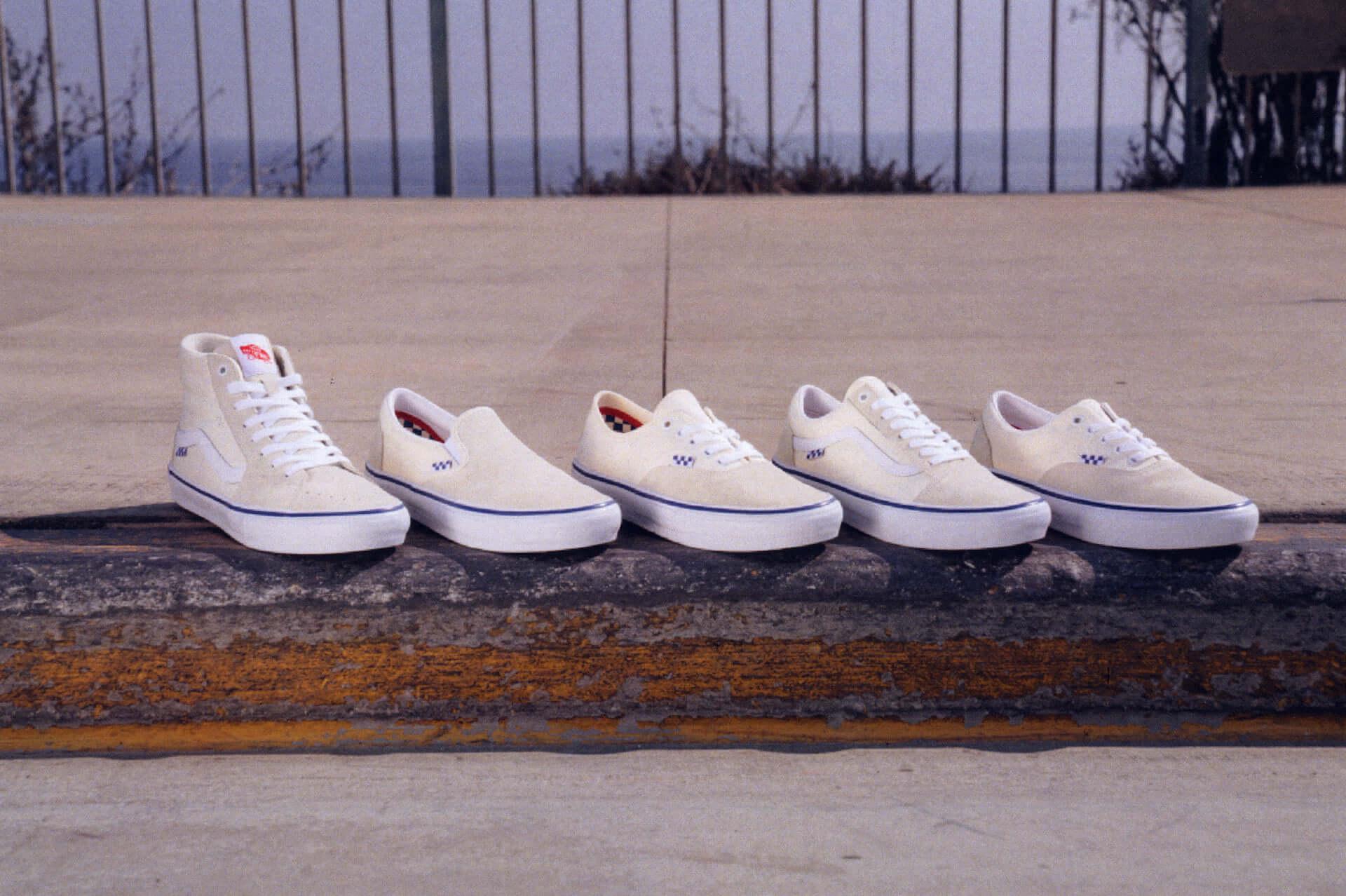 "VANSがスケーターに向けた新コレクション「Skate Classics」を発表!""全てが新しくなった""素材・構造に注目 lf210304_vans_2-1920x1278"
