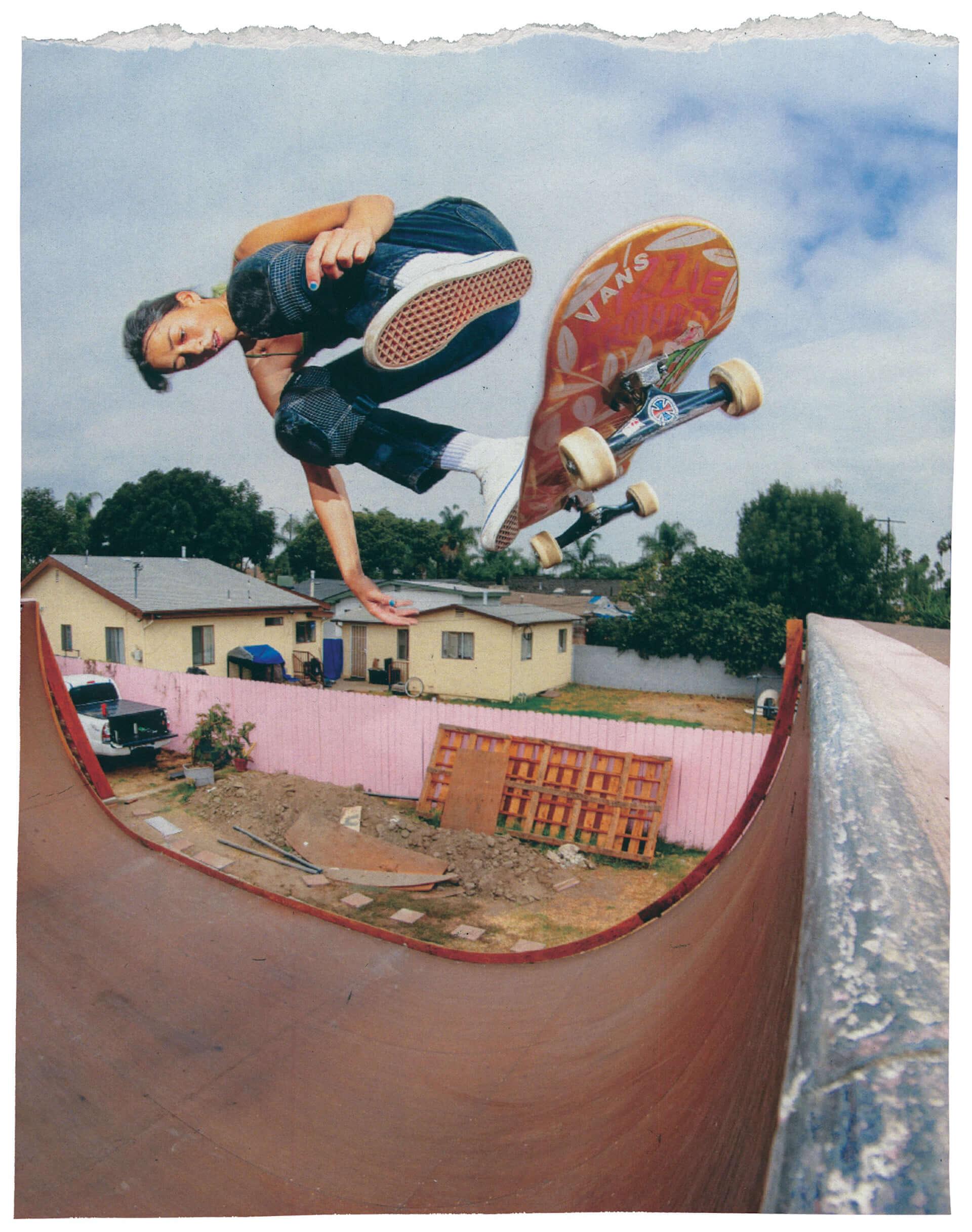 "VANSがスケーターに向けた新コレクション「Skate Classics」を発表!""全てが新しくなった""素材・構造に注目 lf210304_vans_3-1920x2433"