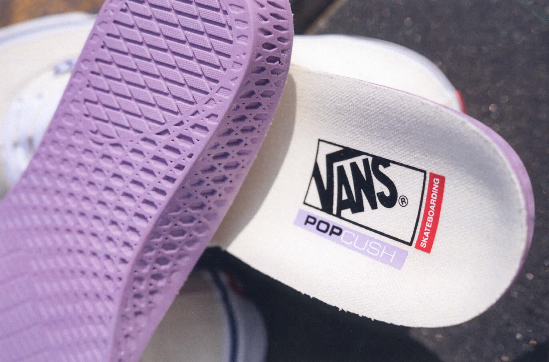 "VANSがスケーターに向けた新コレクション「Skate Classics」を発表!""全てが新しくなった""素材・構造に注目 lf210304_vans_7-1920x1268"