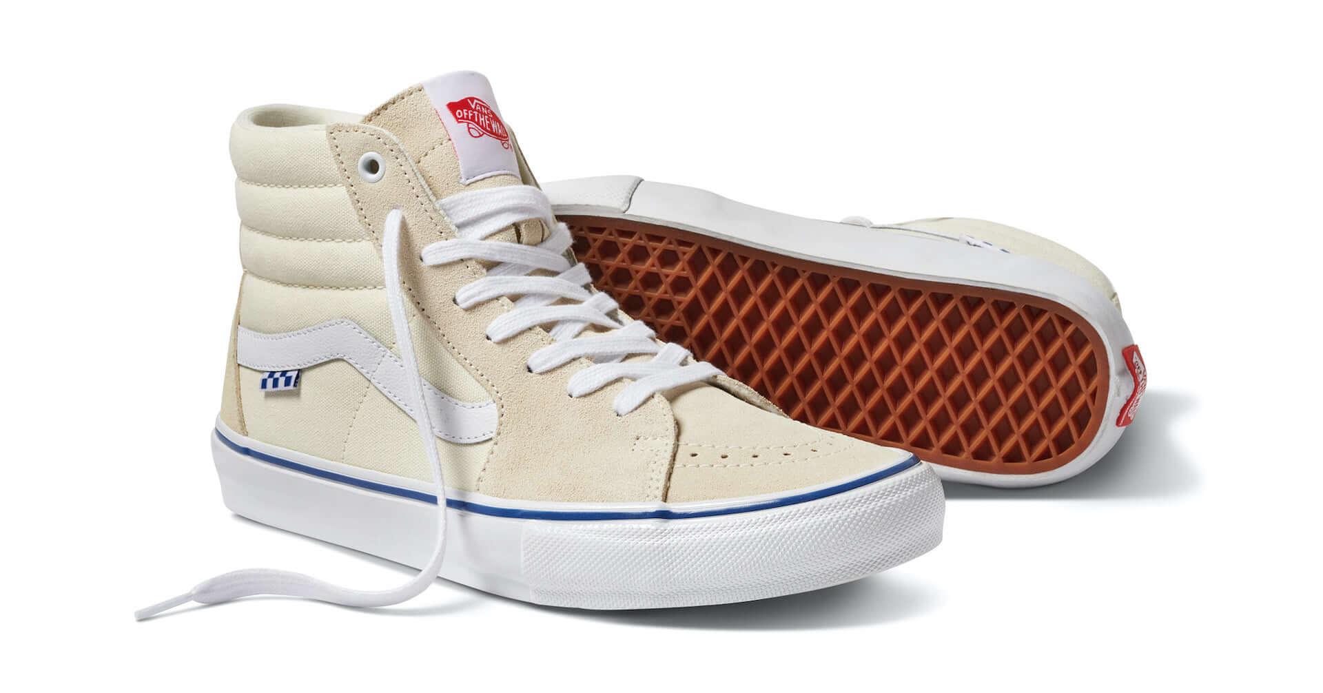 "VANSがスケーターに向けた新コレクション「Skate Classics」を発表!""全てが新しくなった""素材・構造に注目 lf210304_vans_12-1920x1006"