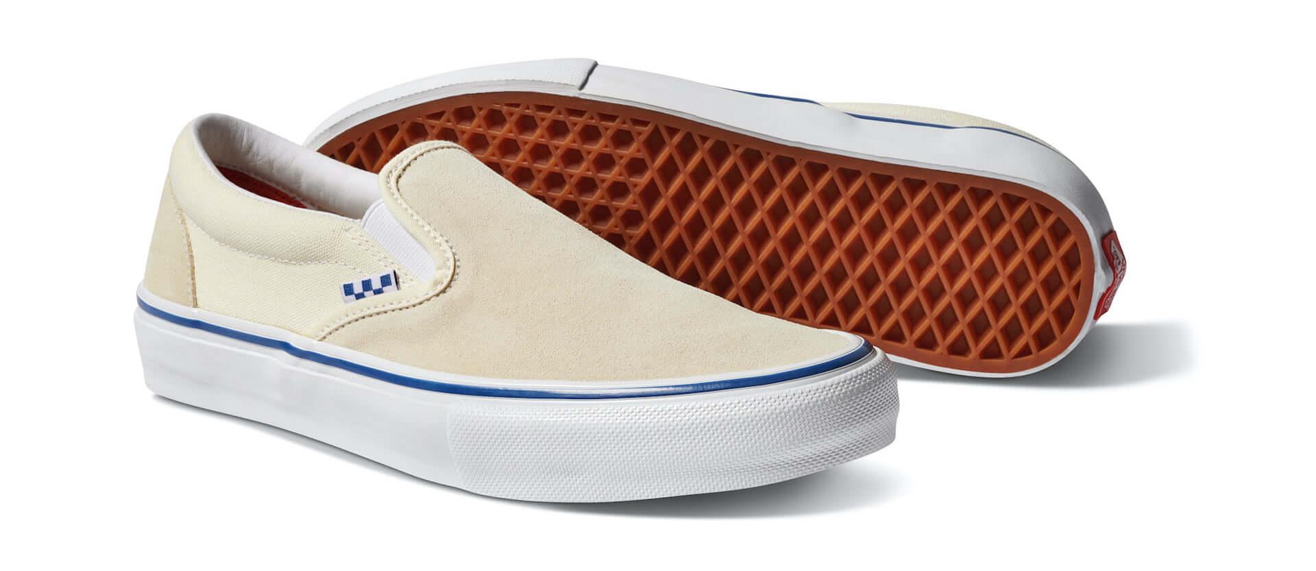"VANSがスケーターに向けた新コレクション「Skate Classics」を発表!""全てが新しくなった""素材・構造に注目 lf210304_vans_14-1920x833"