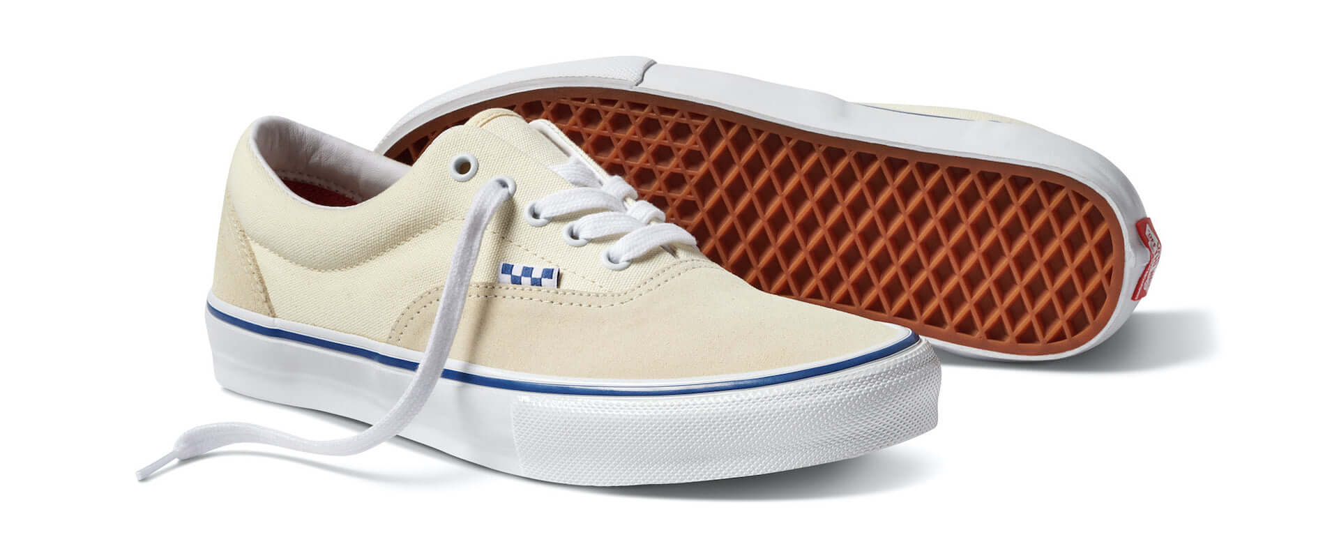 "VANSがスケーターに向けた新コレクション「Skate Classics」を発表!""全てが新しくなった""素材・構造に注目 lf210304_vans_15-1920x790"