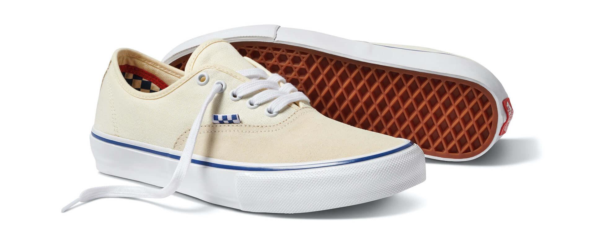 "VANSがスケーターに向けた新コレクション「Skate Classics」を発表!""全てが新しくなった""素材・構造に注目 lf210304_vans_16-1920x778"