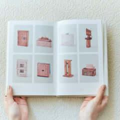 column_artbook
