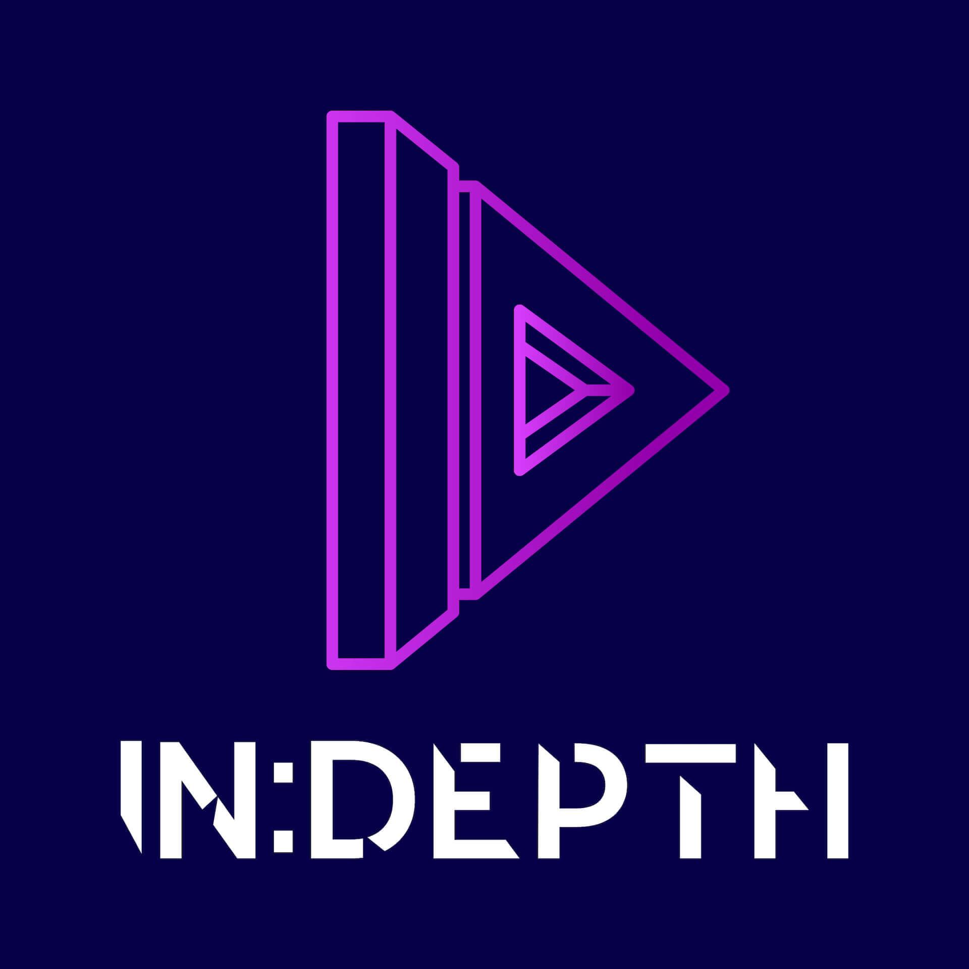 日本のアンダーグラウンド音楽シーンに迫る長編映像シリーズ『In:Depth』が始動!渋谷Lighthouse Records、幡ヶ谷Forestlimitなどが登場 music210304_indepth_7-1920x1920