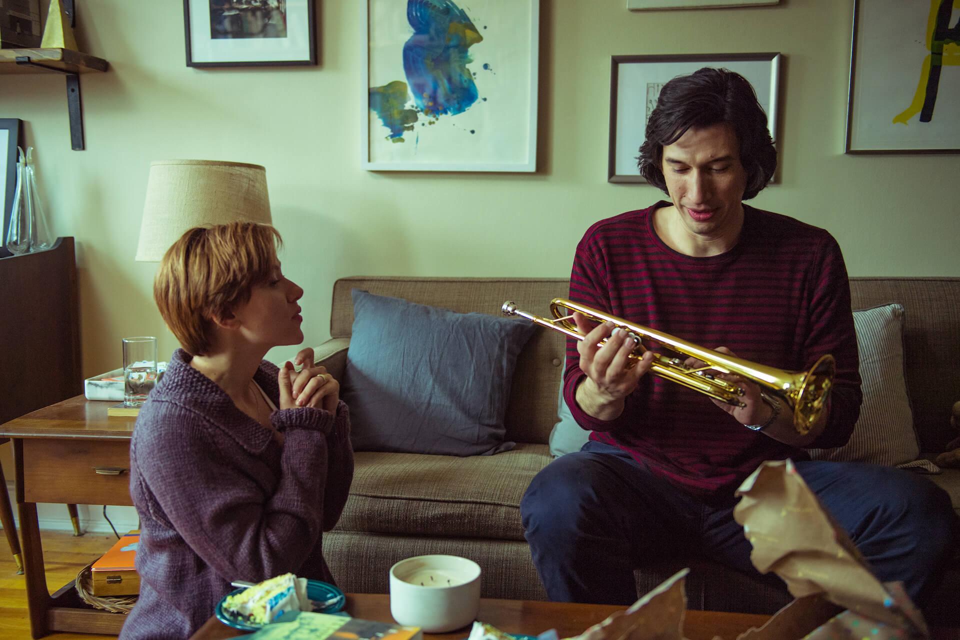 トム・ヨークやクラーク、El-Pなど、ミュージシャンが音楽を手掛けた映画8選/洋楽編 film210309-films-with-music-14