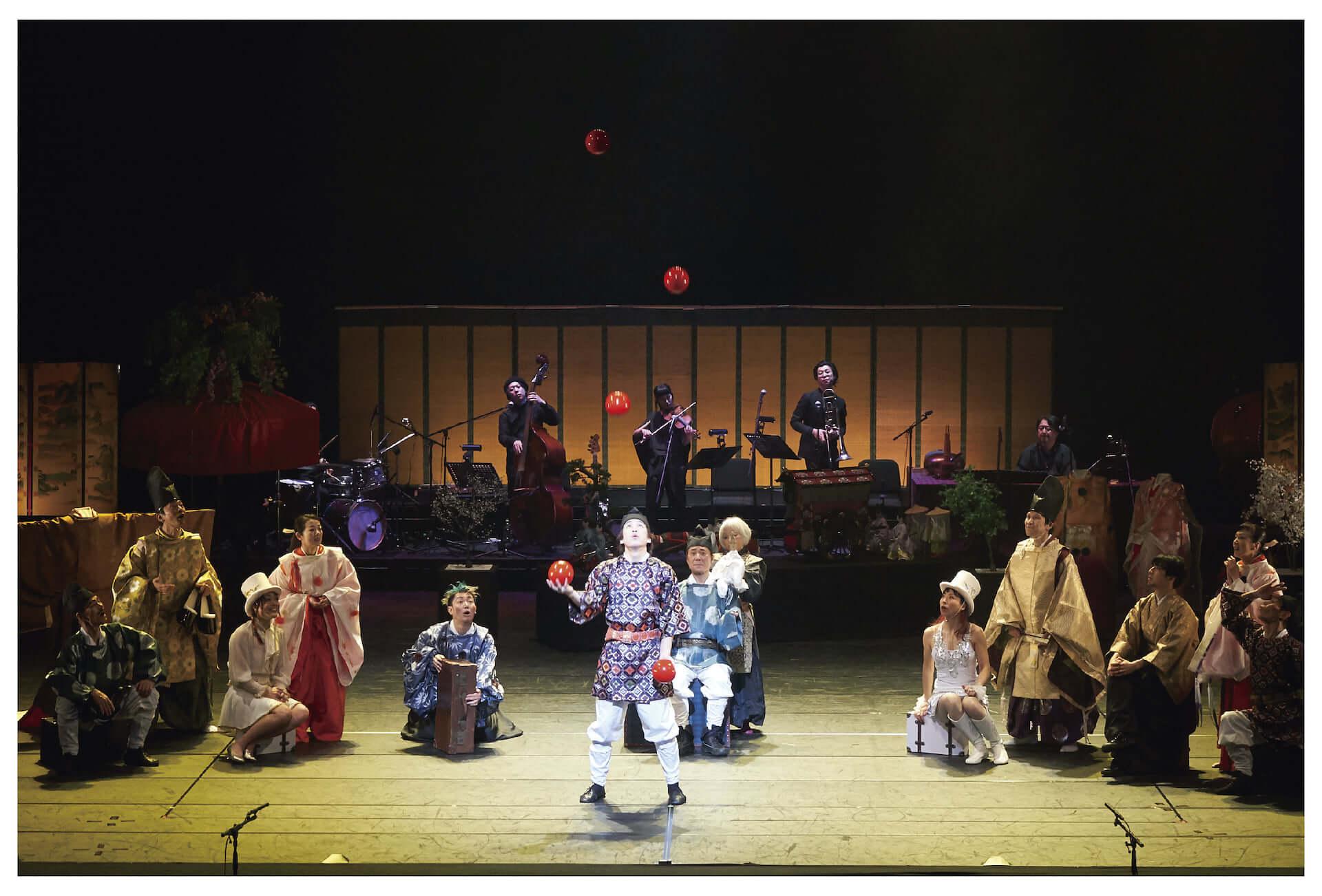 <KYOTO STEAM -世界文化交流祭- 2022 prologue>が開催決定!<MUTEK.JP>とのコラボプロジェクト「NAQUYO」やワークショップなど実施 art210309_kyoto-steam_1-1920x1302