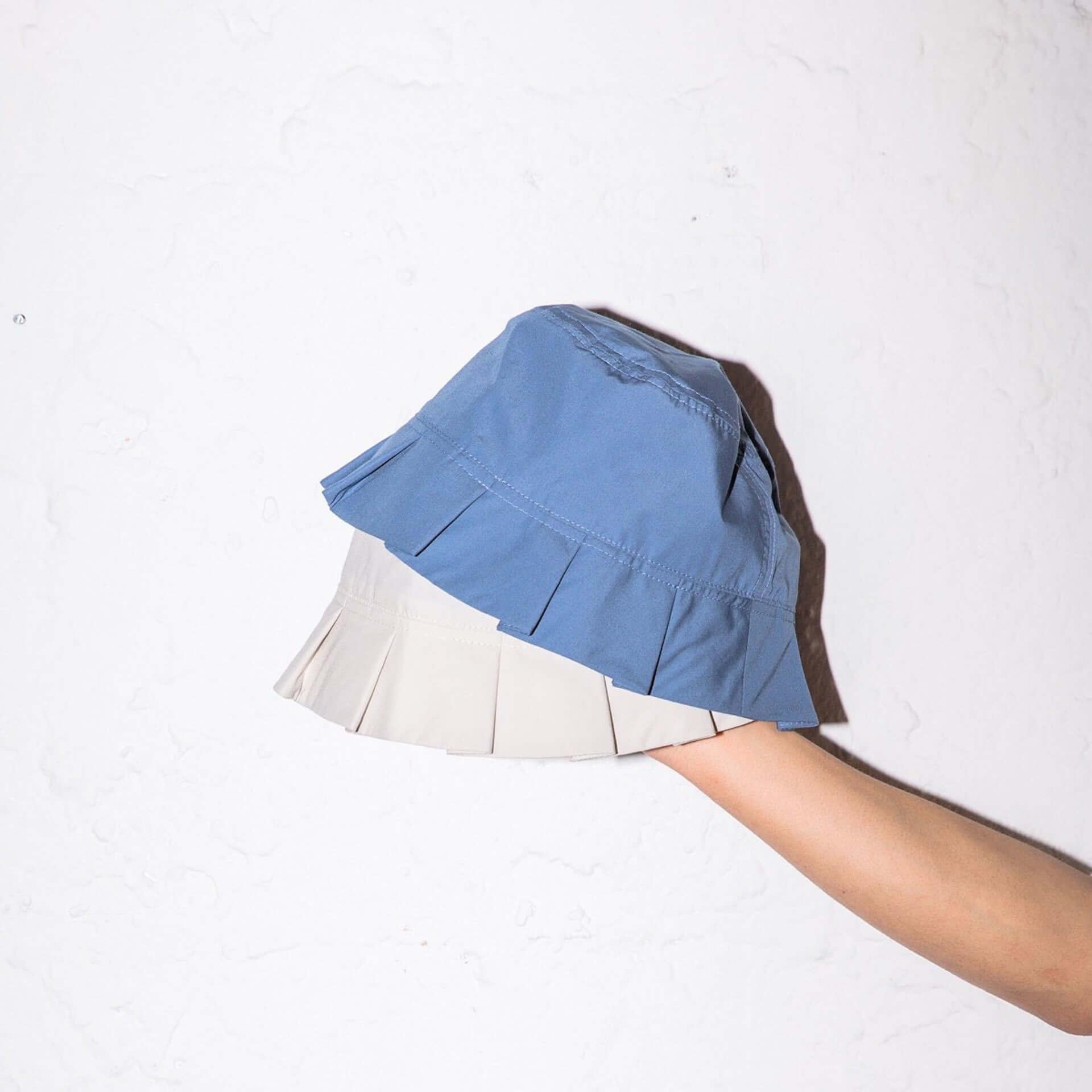 rajabrookeのポップアップショップがビームスT 原宿にて開催決定!UC EAST、VOYAGE UTOPIAによるTシャツなど展開 lf210309_rajabrooke_10-1920x1920