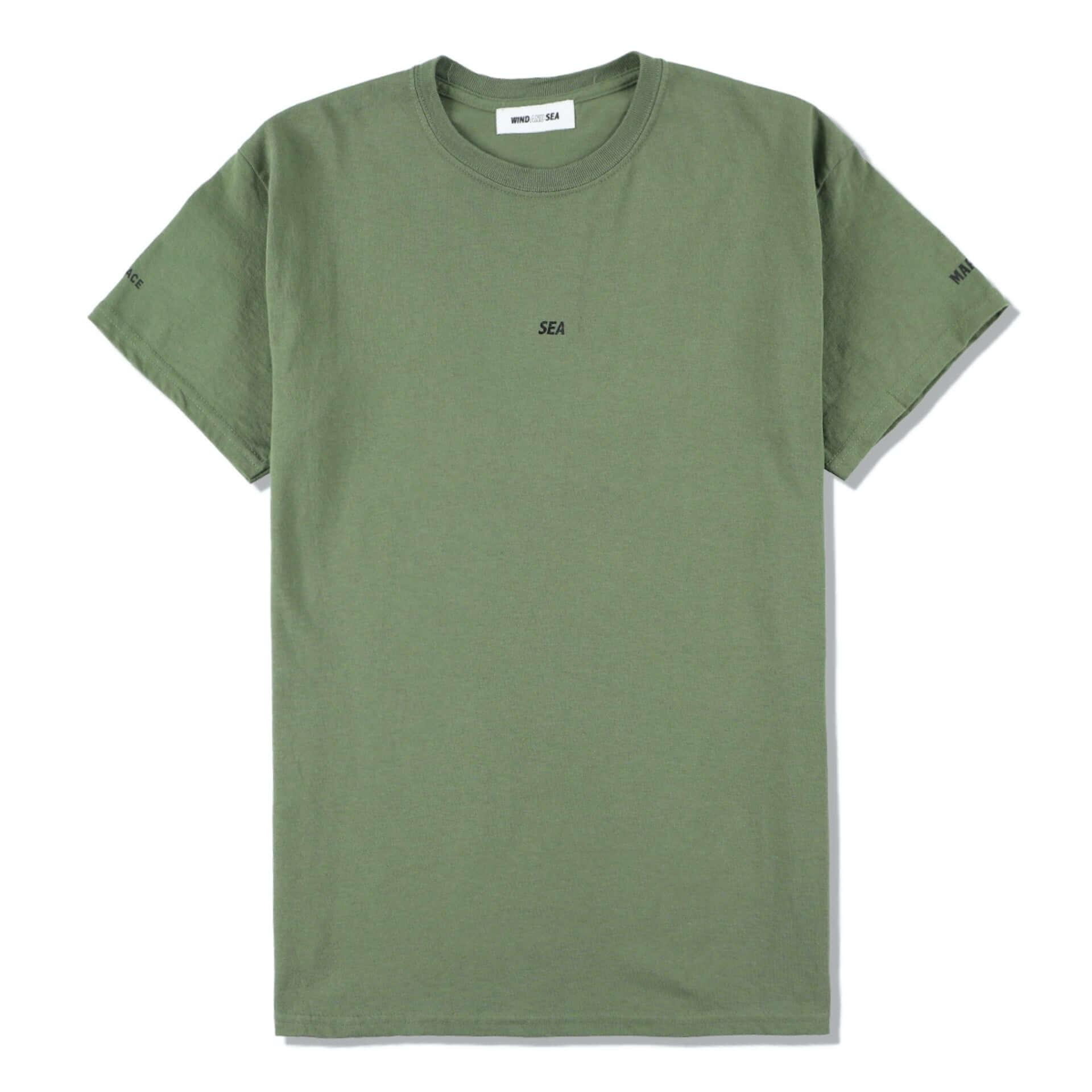 『左ききのエレン』特別篇に登場したMAROとWIND AND SEAのコラボアイテムが現実に!Tシャツとボトルセットが発売決定 lf210310_eren-maro-windandsea_11-1920x1920