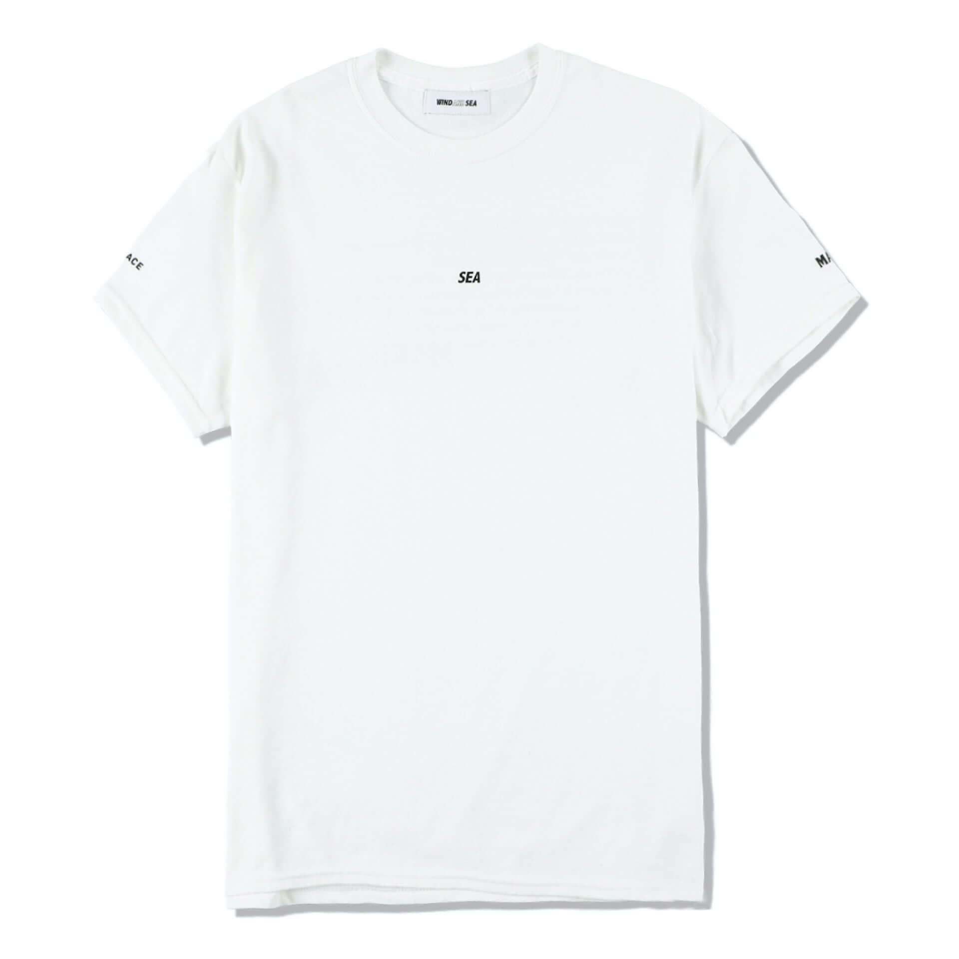 『左ききのエレン』特別篇に登場したMAROとWIND AND SEAのコラボアイテムが現実に!Tシャツとボトルセットが発売決定 lf210310_eren-maro-windandsea_16-1920x1920