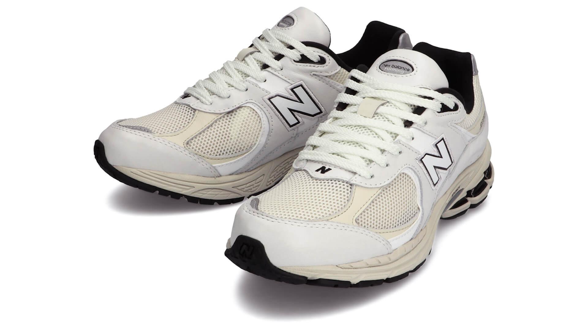 大人気のニューバランス「2002R」にアーバンカラーが新登場!ブラック、グレー、オフホワイトの3色 life210312_newbalance_2002r_7