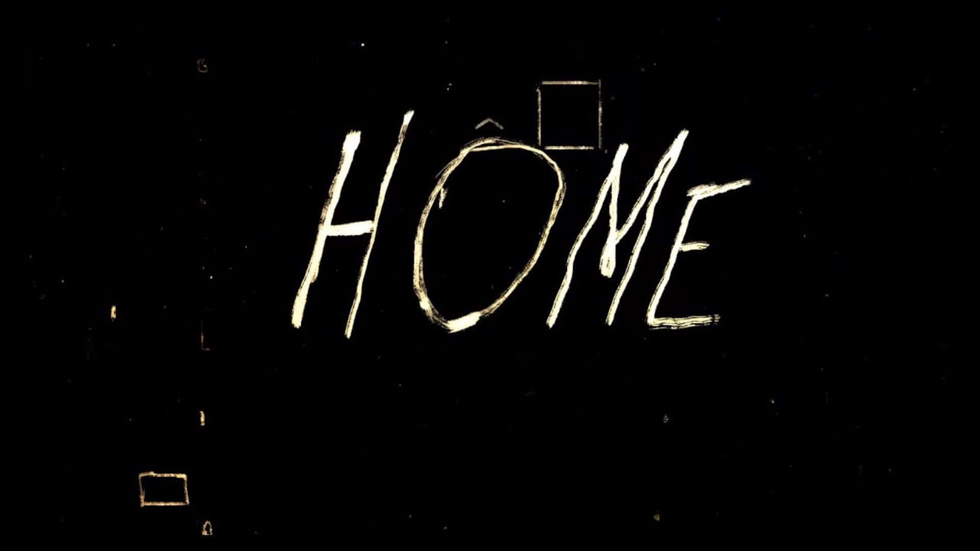 """CaribouとToro Y Moiのコラボ曲""""Home (Toro Y Moi Remix)""""のMVが公開!リミックスアルバム『Suddenly Remixes』は本日リリース music210312_caribou_3-1920x1080"""