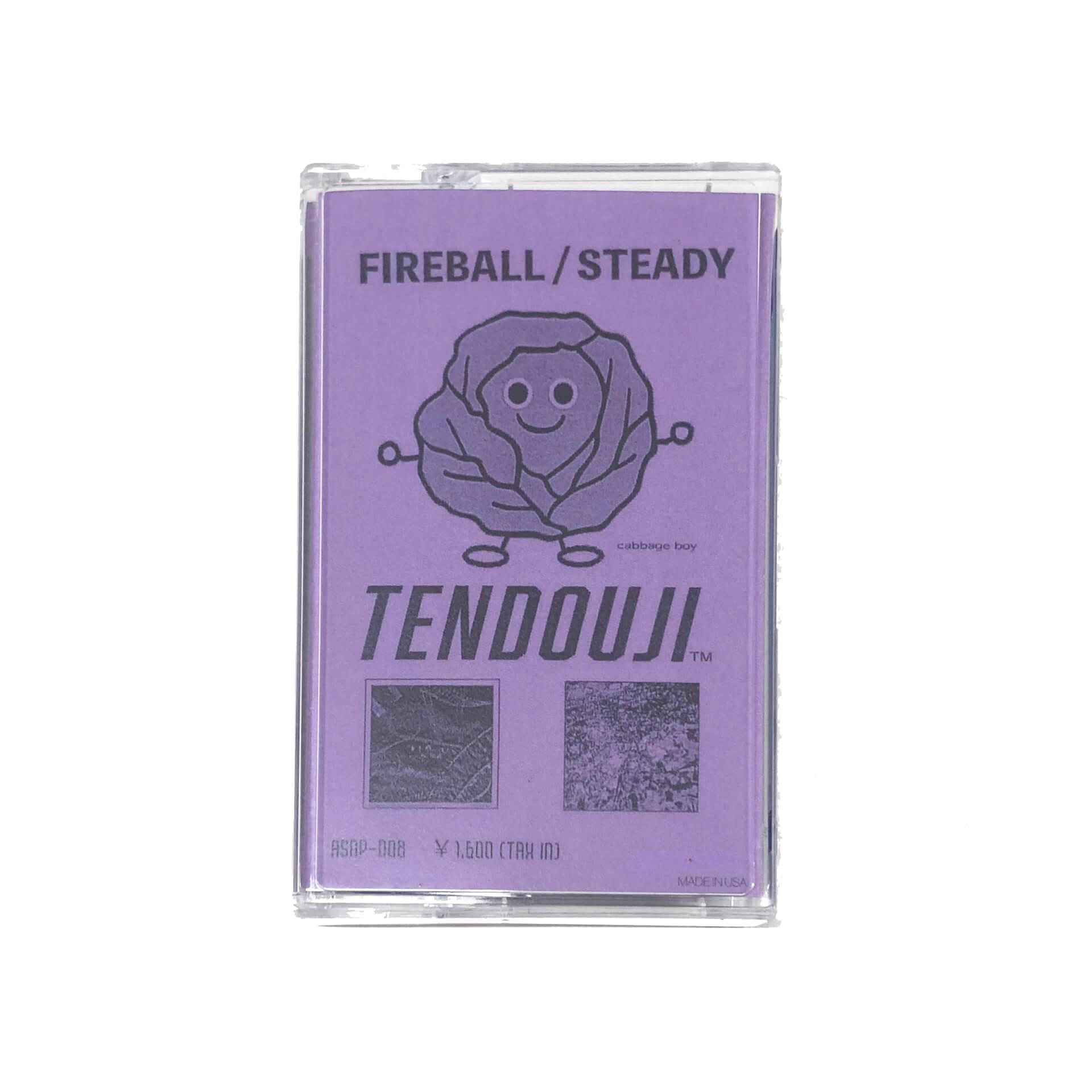 TENDOUJIのBuddy's Q 〜今さら聞けないあの質問〜|vol.5:ドラマー視点の曲&もしもTENDOUJIが無かったら column210316_TENDOUJI-04