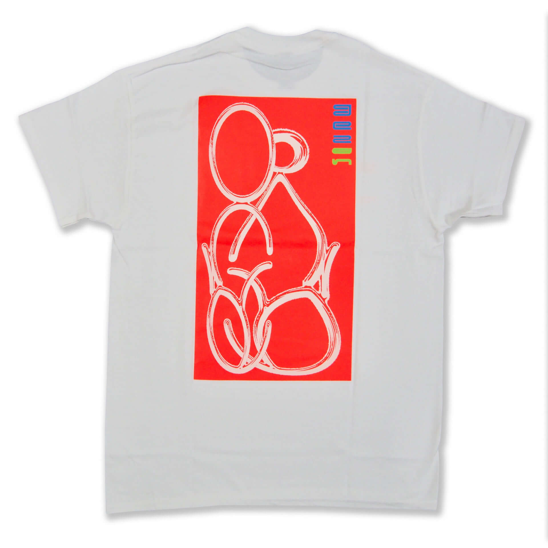 GEZAN主宰〈十三月〉の公式グッズや限定LPがGAN-BAN店頭で販売開始!マヒトゥ・ザ・ピーポー、NUUAMMのCDも展開 music210316_gezan_5-1920x1920