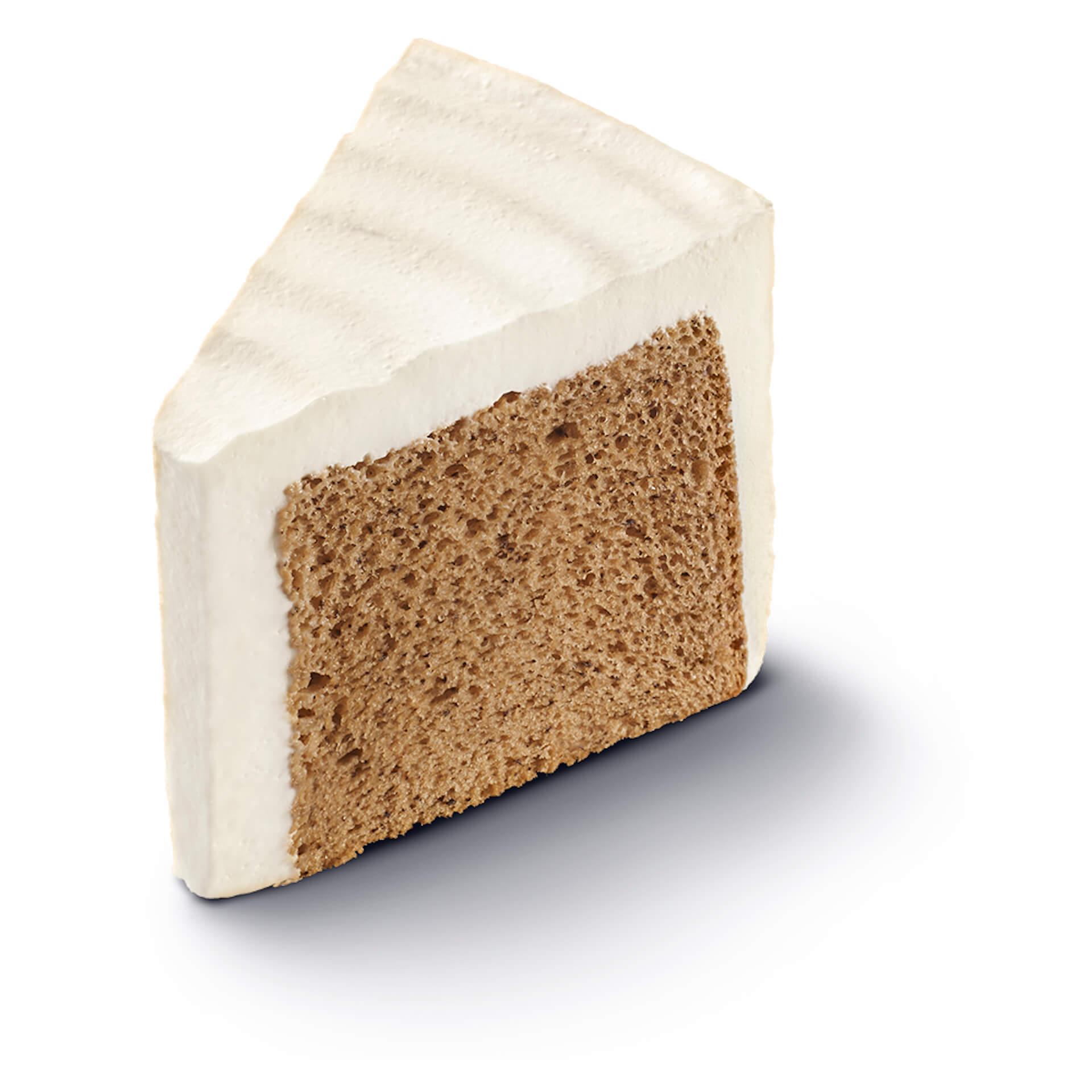 マクドナルドからオレオとのコラボチーズケーキ「オレオ クッキー チーズケーキ」が期間限定発売決定!500円のケーキセットも gourmet210317_mcdonald_oreo_5
