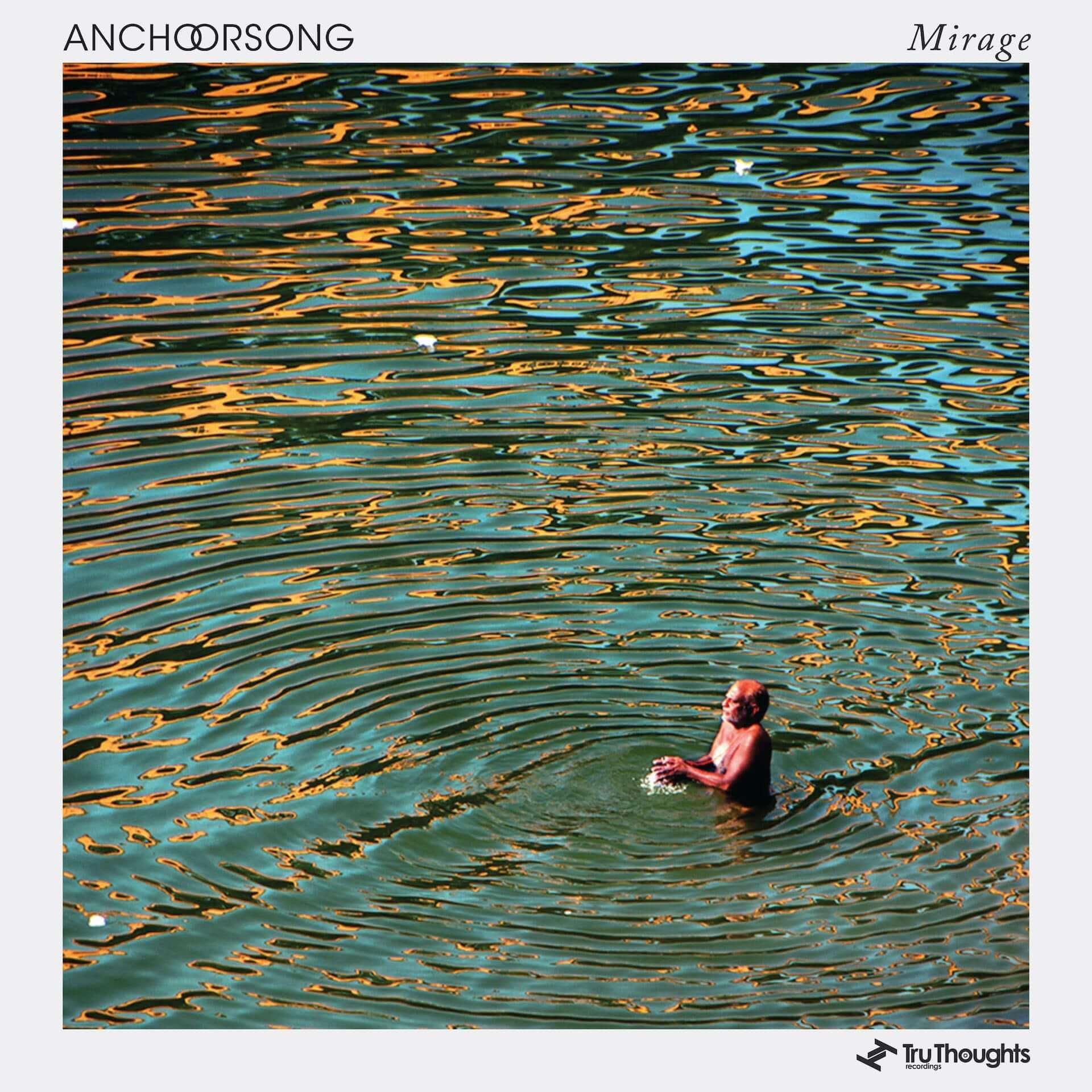 "Anchorsong最新アルバム『Mirage』が〈Tru Thoughts〉からリリース決定!新曲""New World""と本人コメントも公開 music210319_anchorsong_2-2-1920x1920"