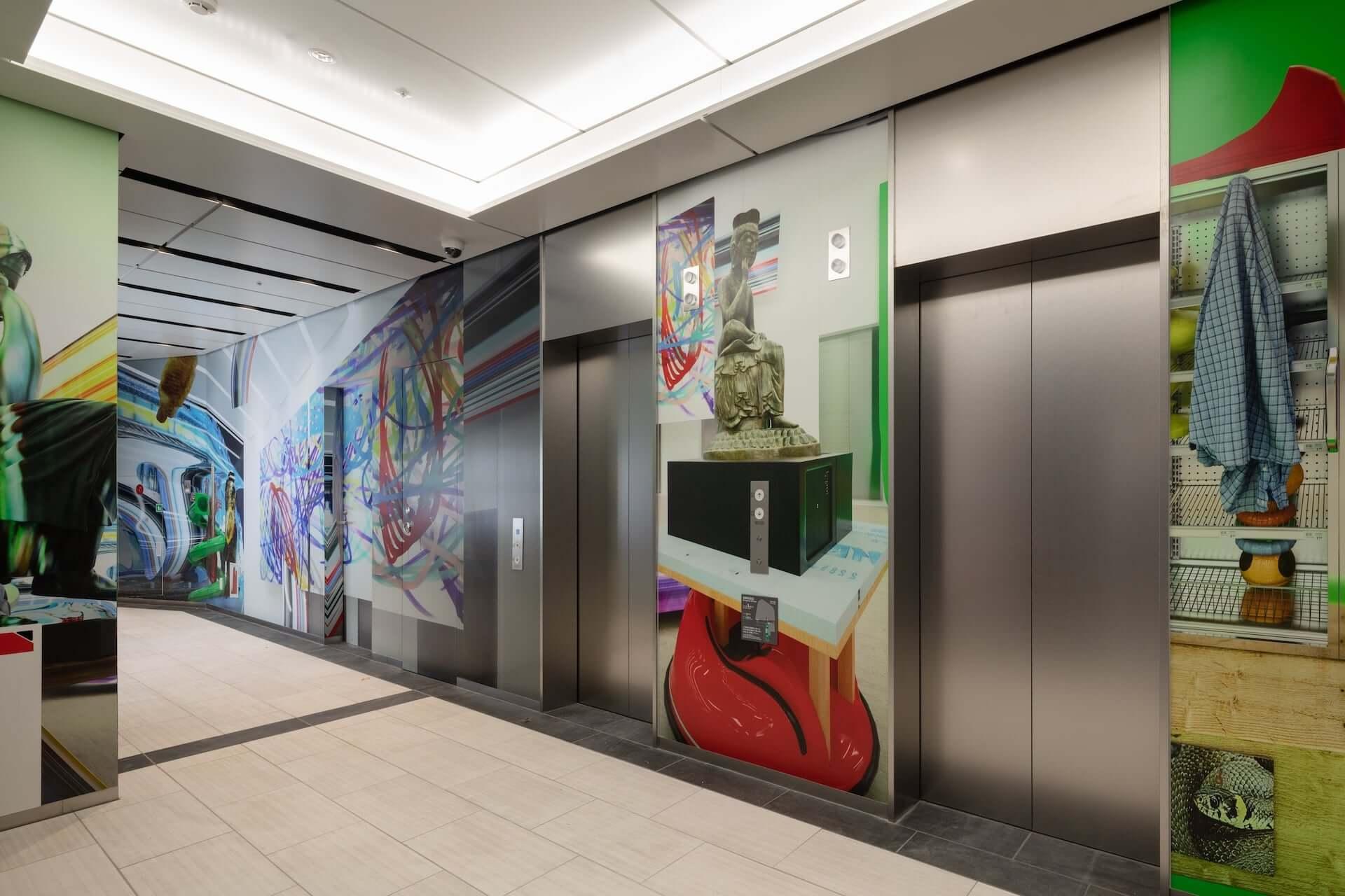 渋谷未来デザインによるアートプロジェクト<新しい実存 – New Existentialism>が始動!小林健太、平田尚也、やんツーが参加 art210319_newexistentialism_5-1920x1280