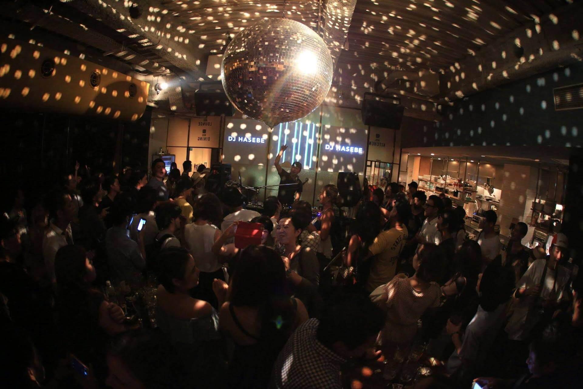 日本からタイヘ。新しい表現の場を提供してきたカルチャーパーティーSETSUZOKUの10年とは culture210320_setsuzoku-02