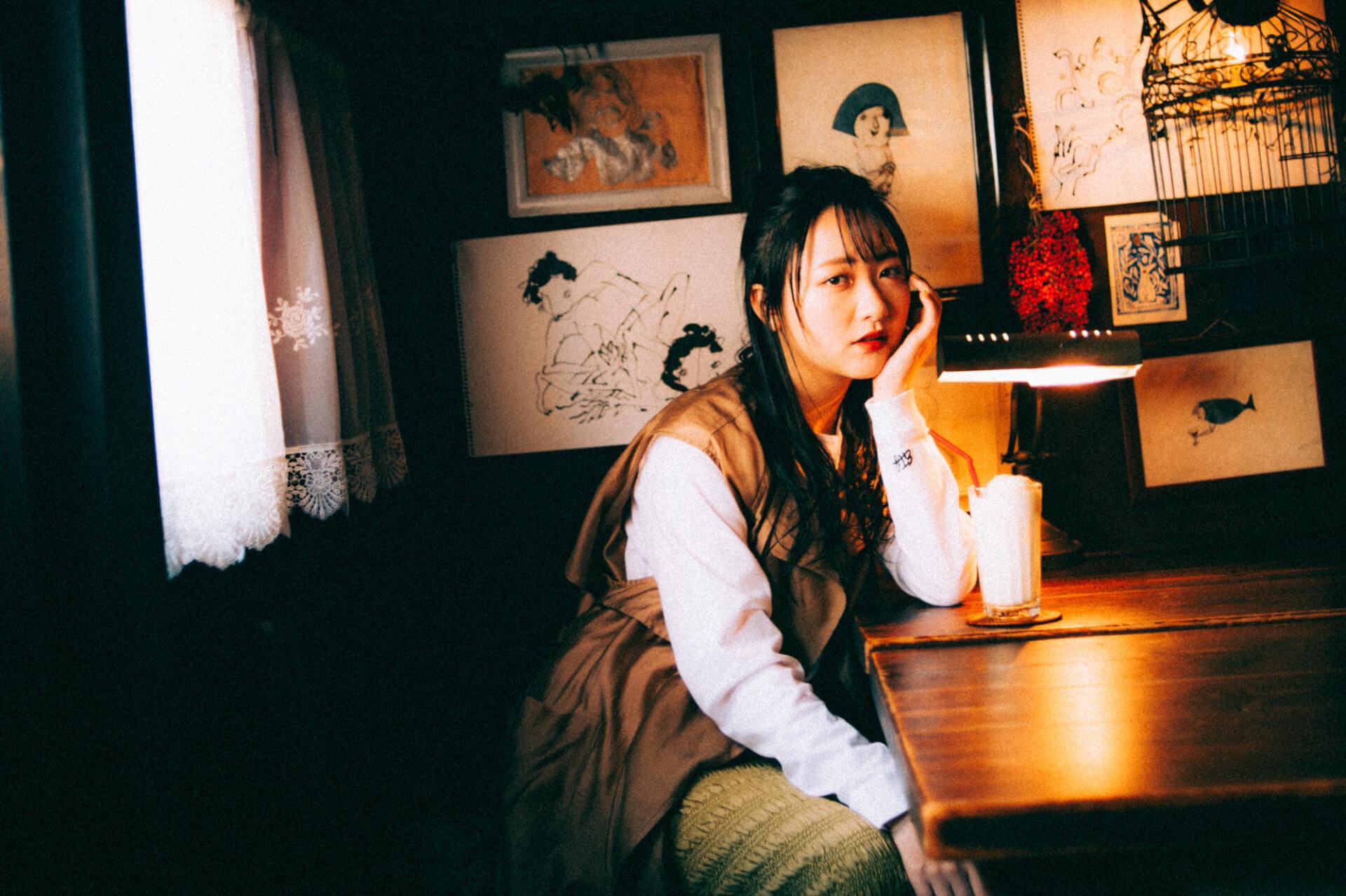 コウキシン女子の初体験 vol.19 石田千穂(STU48):広島のカルチャースポット column210222_chihoishida_38