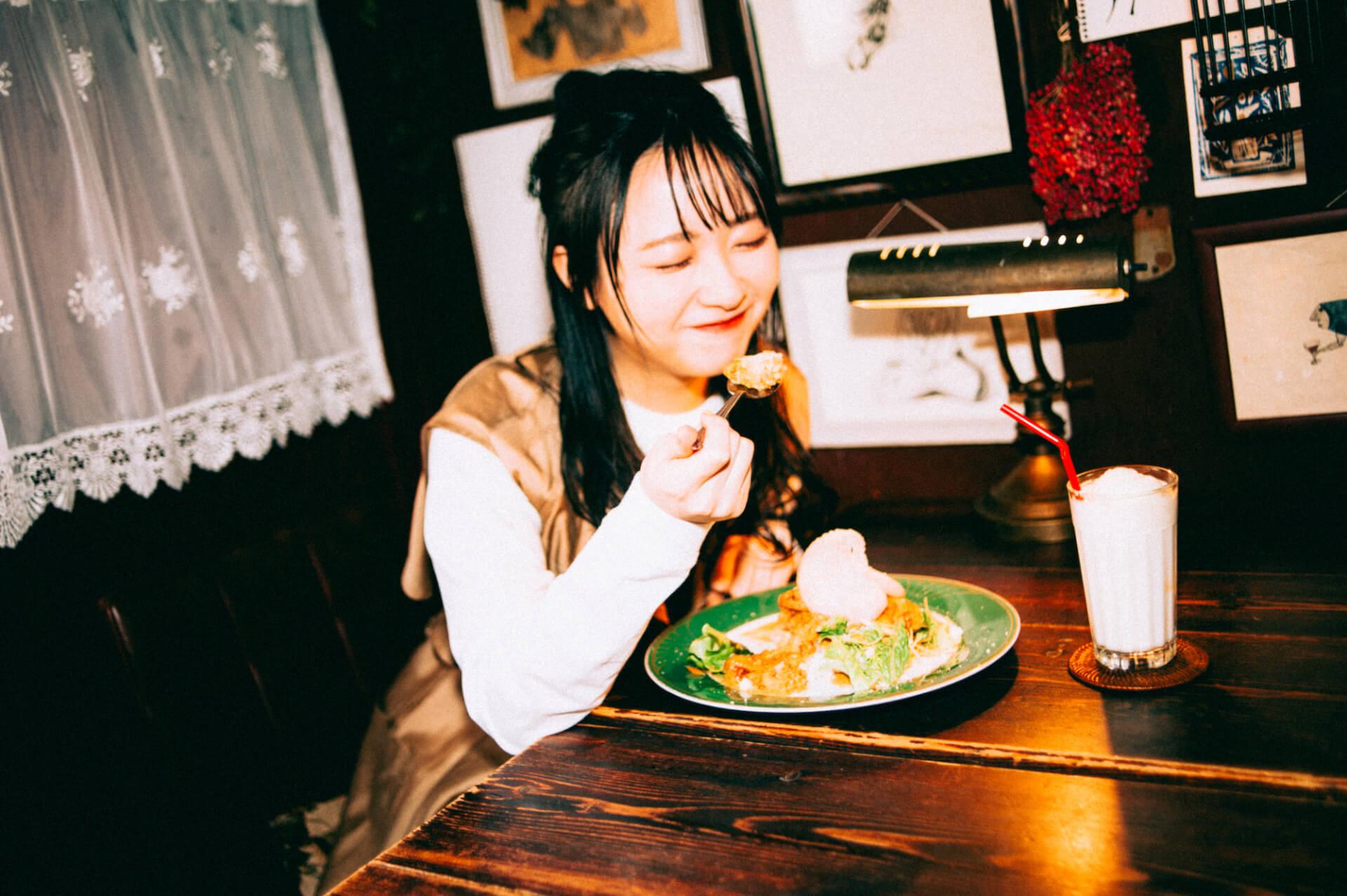 コウキシン女子の初体験 vol.19 石田千穂(STU48):広島のカルチャースポット column210222_chihoishida_47