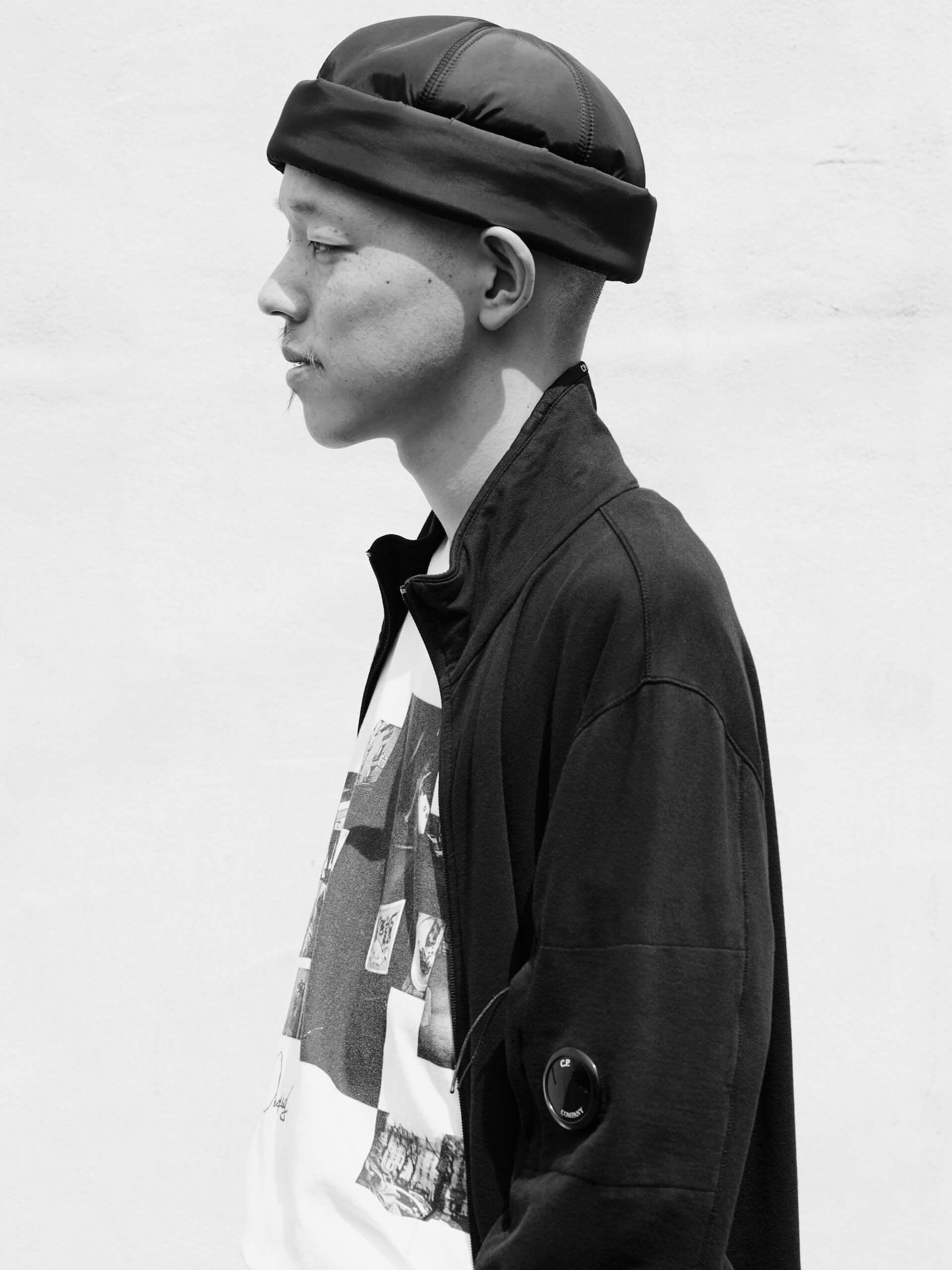 豊田利晃監督が窪塚洋介を主演に迎えた最新作『全員切腹』を製作決定!Mars89、切腹ピストルズらが音楽で参加 film210322_toshiakitoyoda_5-1920x2560