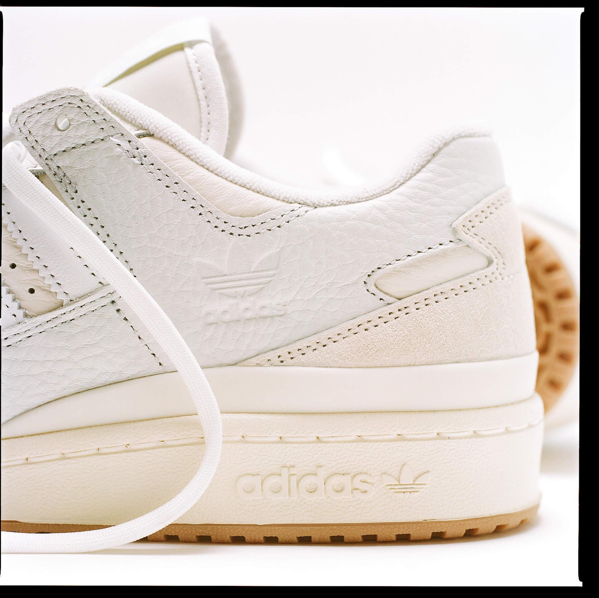 adidas Skateboarding「FORUM 84 ADV」に春夏仕様の新色が登場!チョークホワイト&ブラックの2色 life210324_adidasskateboarding_6