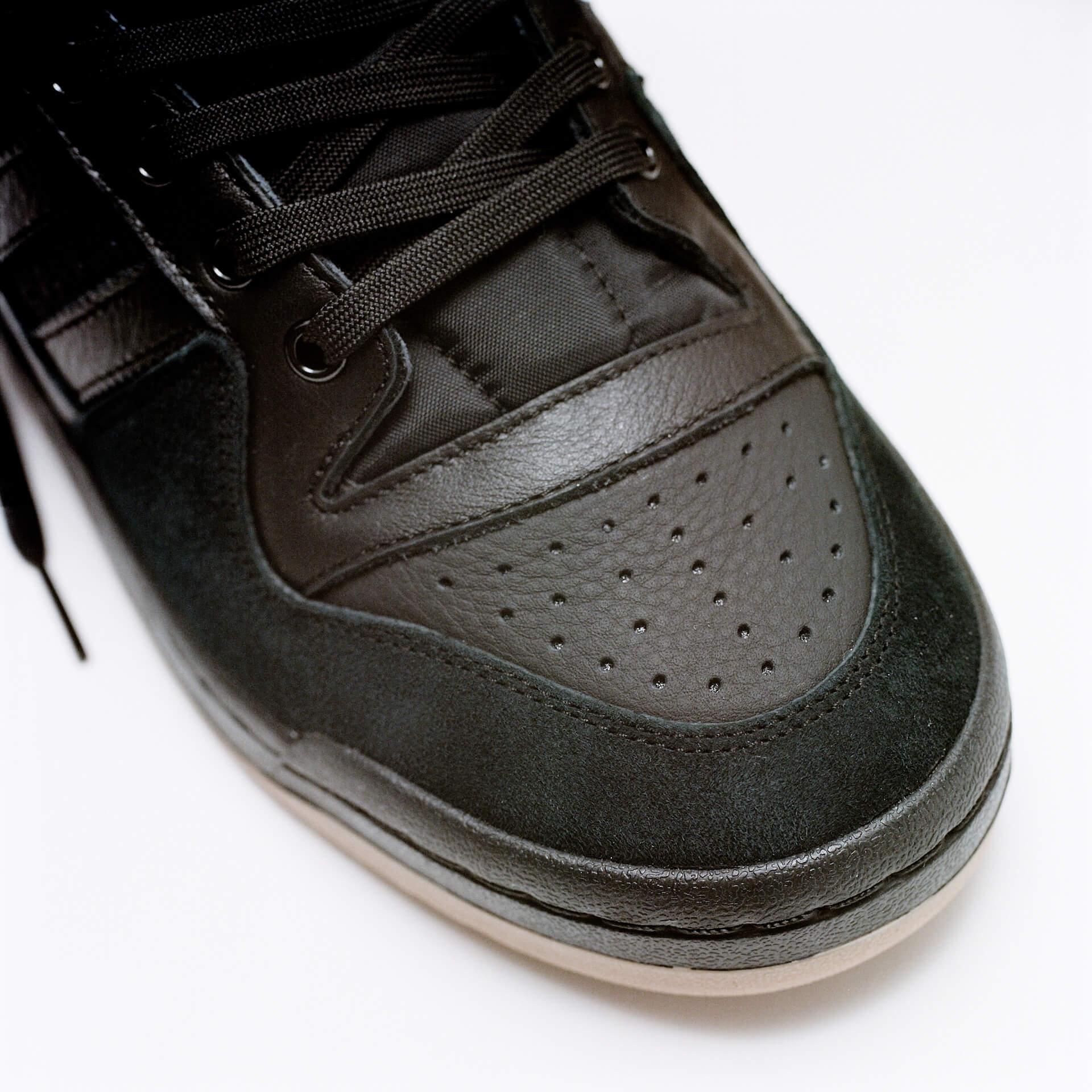 adidas Skateboarding「FORUM 84 ADV」に春夏仕様の新色が登場!チョークホワイト&ブラックの2色 life210324_adidasskateboarding_2