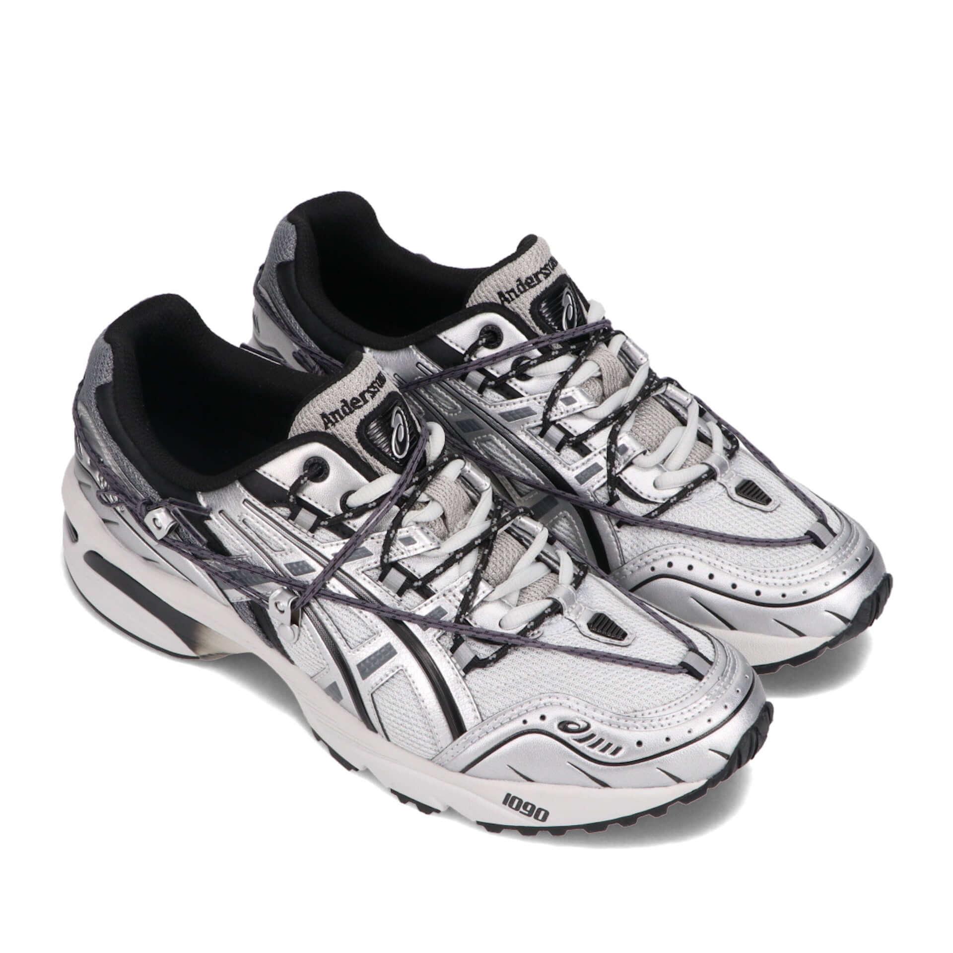 atmosにてASICS SportStyle『GEL-1090』の新色3種が発売決定!Andersson Bellの登山靴から着想を得た装飾に注目 lf210324_atmos_4-1920x1920