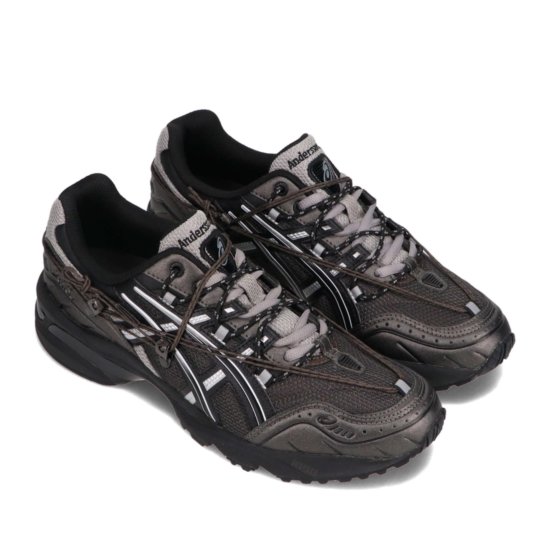 atmosにてASICS SportStyle『GEL-1090』の新色3種が発売決定!Andersson Bellの登山靴から着想を得た装飾に注目 lf210324_atmos_5-1920x1920
