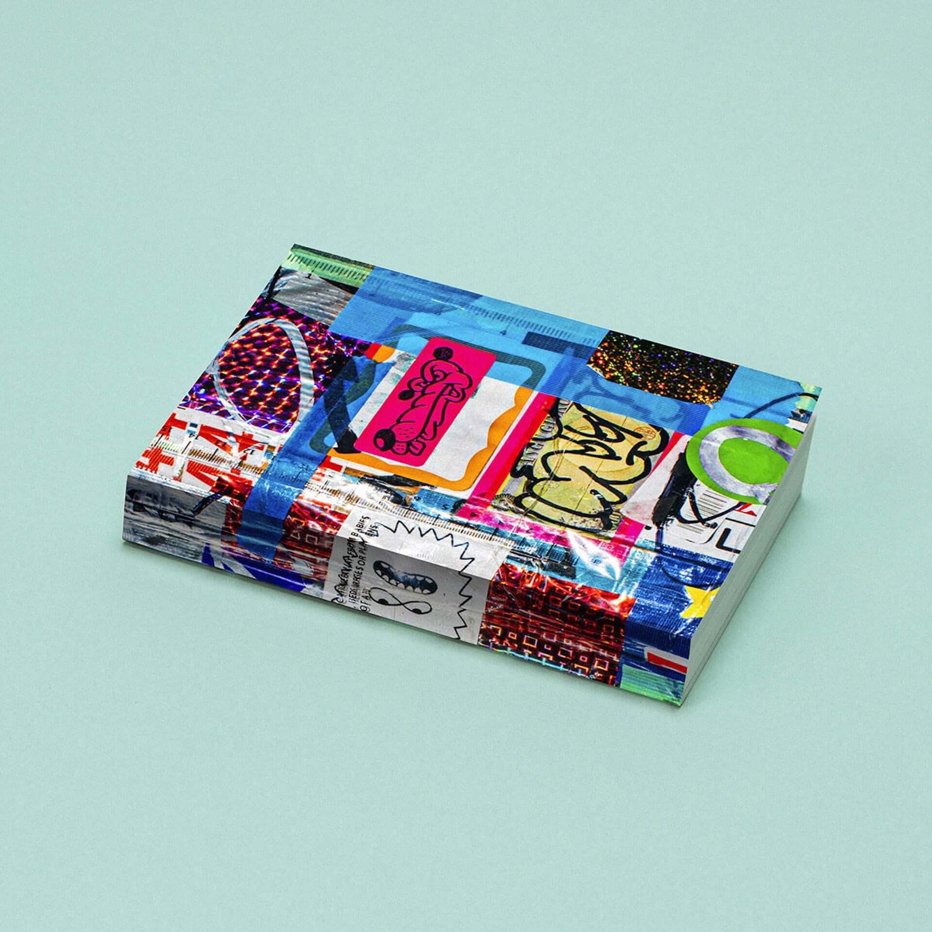LAID BUGによる期間限定ポップアップショップが福岡の六本松 蔦屋書店「吉嗣商店」にて開催決定! art210330_laidbug_22-1920x1920