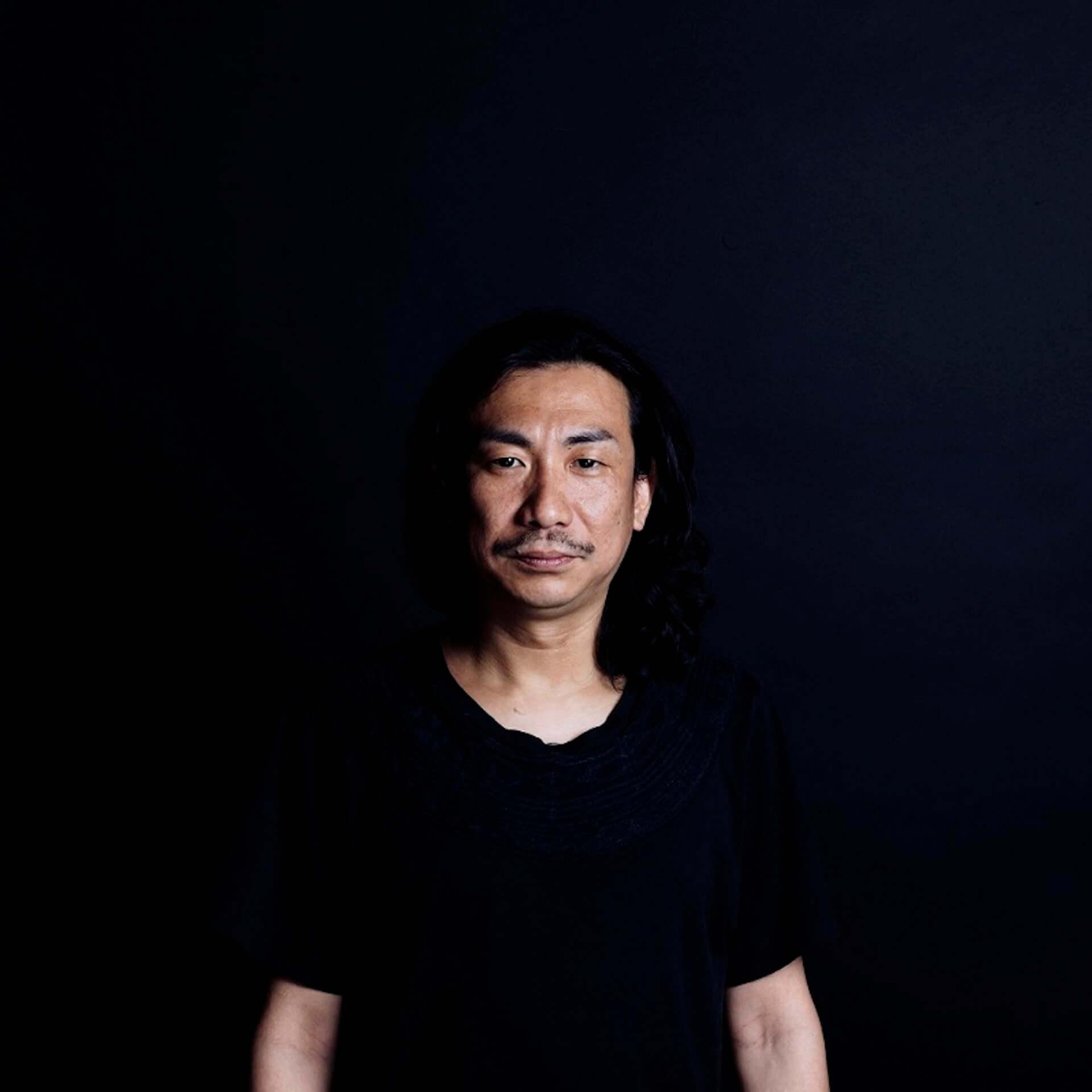 DJ Nobu、Takaaki Itoh、Mars89、Romy Matsらが集結!渋谷Contactの5周年プレパーティー<opertura>が今週末開催 music210330_opertura_2-1920x1920