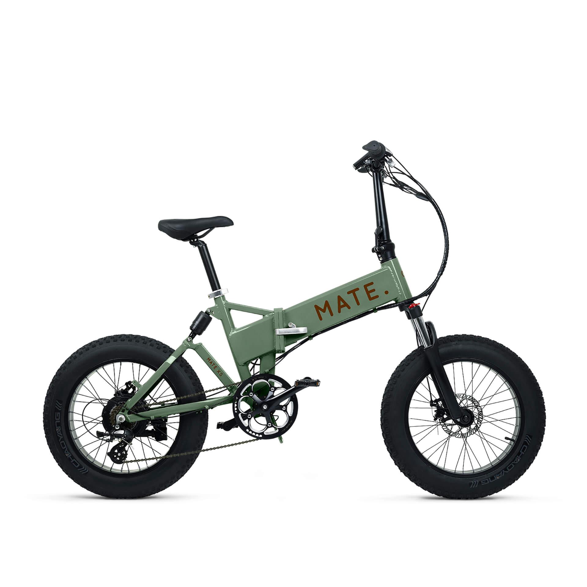 電動自転車ブランド「MATE. BIKE」世界初の旗艦店が恵比寿にオープン!窪塚洋介がジャパンアンバサダーに就任 tech210331_mate_bike_7