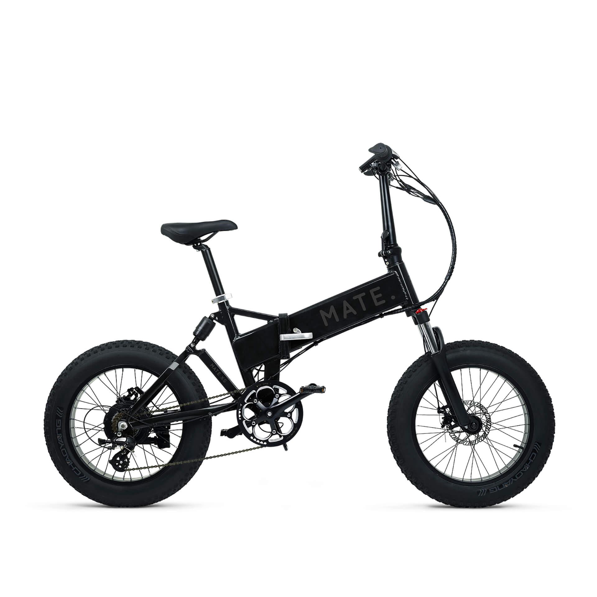 電動自転車ブランド「MATE. BIKE」世界初の旗艦店が恵比寿にオープン!窪塚洋介がジャパンアンバサダーに就任 tech210331_mate_bike_1