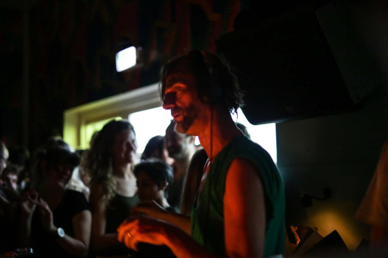 パーティーは伝説ではない、生きる希望なのだ。過去のパーティーレポートともに振り返る最高の瞬間 culture210302_berlin-01-1440x960