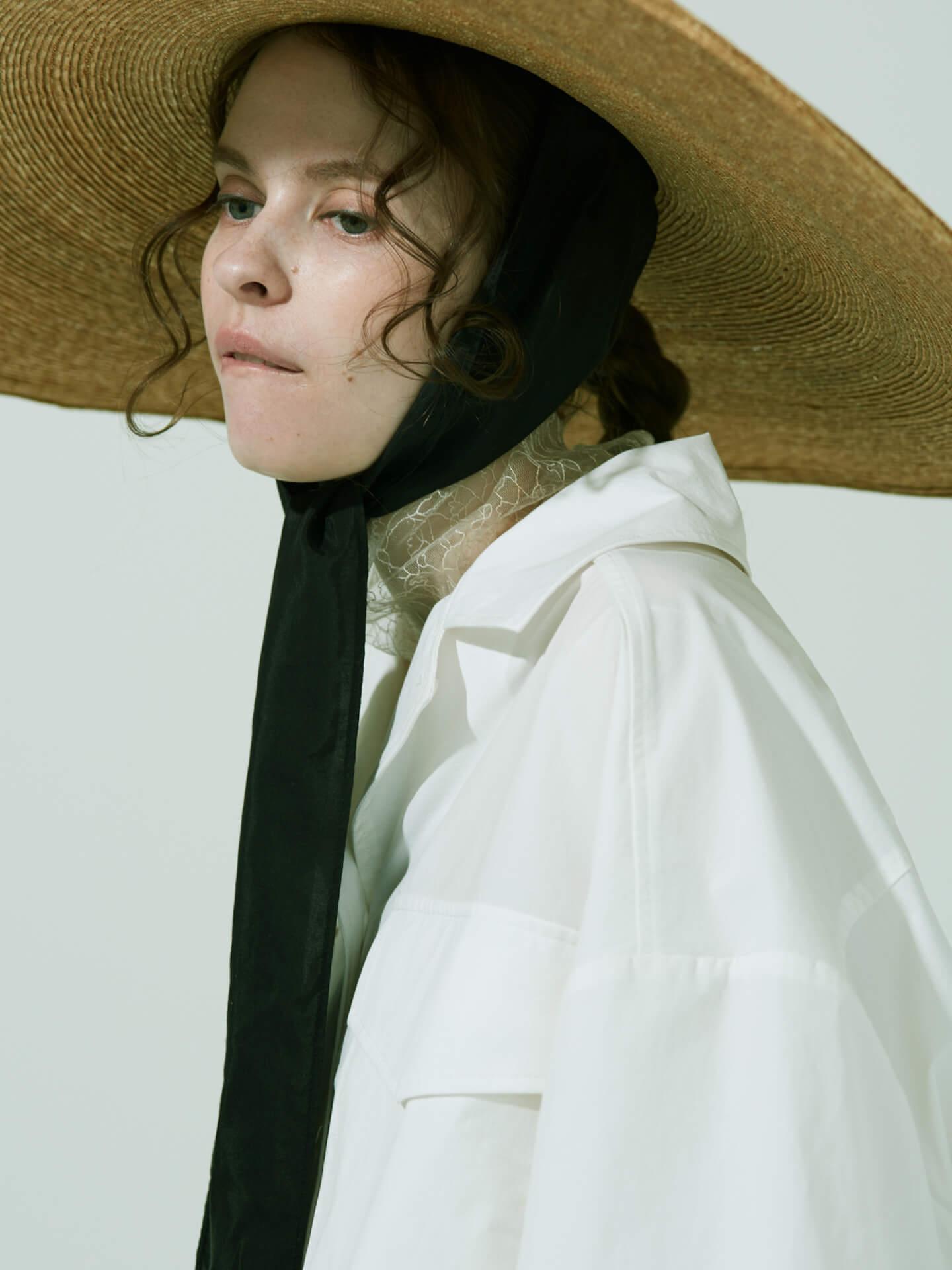 CHAIのベーシスト・YUUKIによるプロジェクト「YMYM」よりファッションブランドオープン!2021年春夏コレクション&描き下ろし絵画などの展示会も life210405_ymym_5