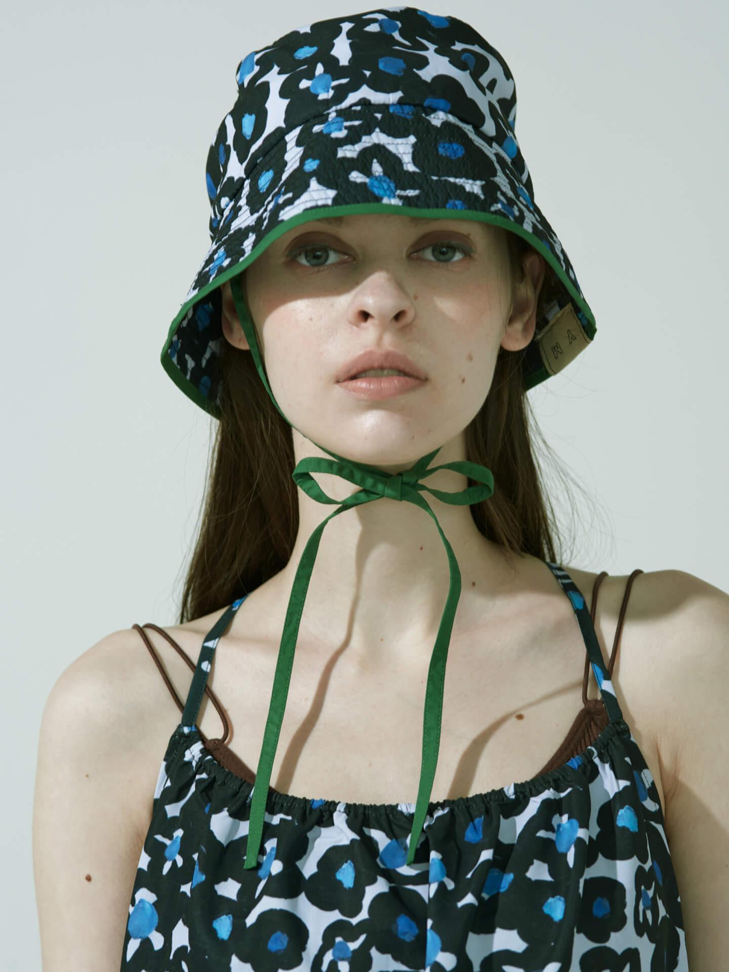 CHAIのベーシスト・YUUKIによるプロジェクト「YMYM」よりファッションブランドオープン!2021年春夏コレクション&描き下ろし絵画などの展示会も life210405_ymym_15