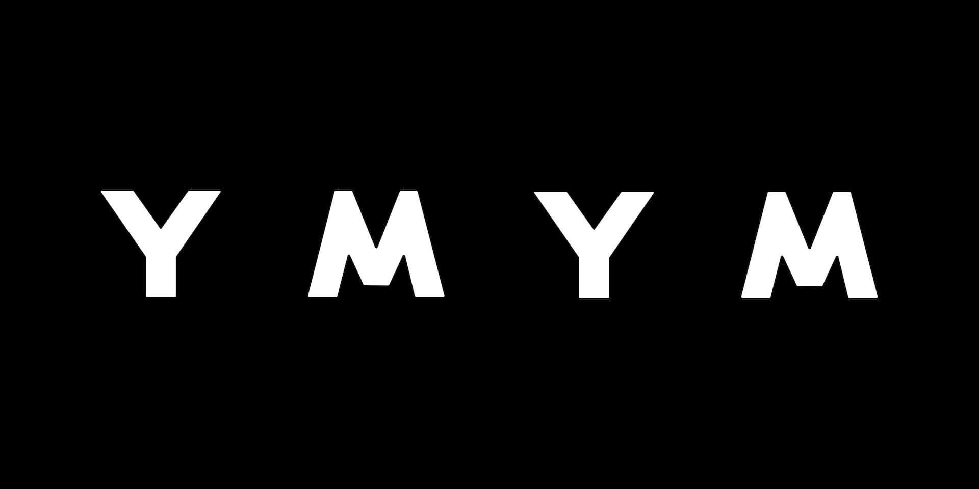 CHAIのベーシスト・YUUKIによるプロジェクト「YMYM」よりファッションブランドオープン!2021年春夏コレクション&描き下ろし絵画などの展示会も life210405_ymym_16