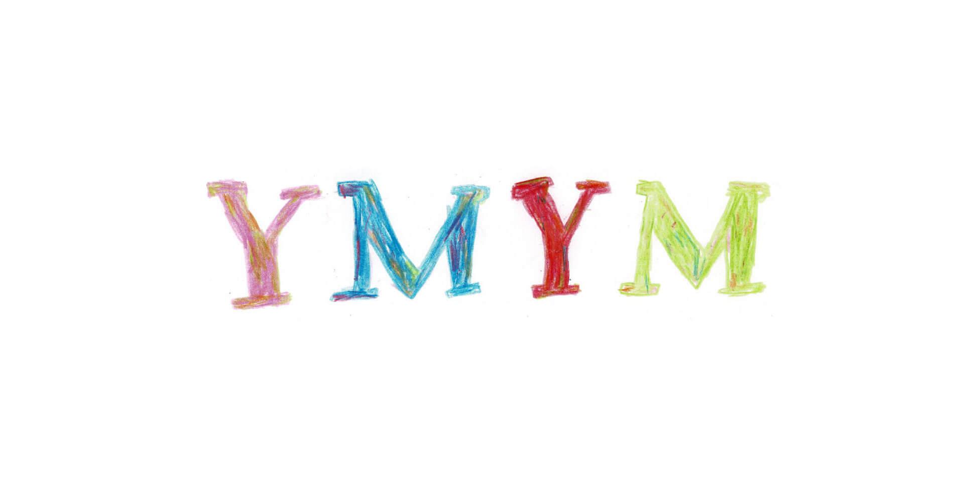 CHAIのベーシスト・YUUKIによるプロジェクト「YMYM」よりファッションブランドオープン!2021年春夏コレクション&描き下ろし絵画などの展示会も life210405_ymym_17