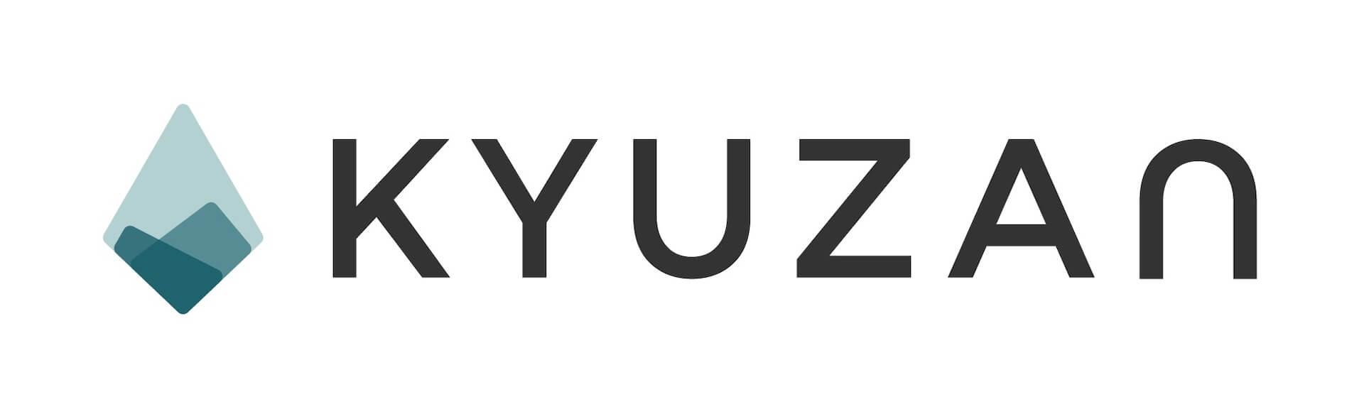 ライゾマティクスによるCryptoArtのプラットフォーム「CryptoArt Experiment」のβ版がオープン! art210405_rhizomatiks_cryptoart_5