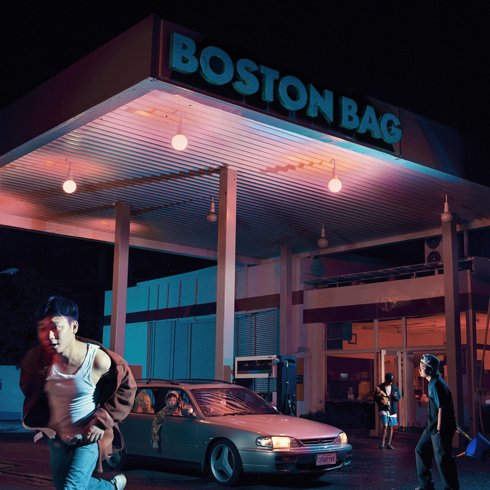今年のAPPLE VINEGAR -Music Award-大賞はBIM『Boston Bag』&ラブリーサマーちゃん『THE THIRD SUMMER OF LOVE』!特別賞も決定 music210409_applevinegaraward_1