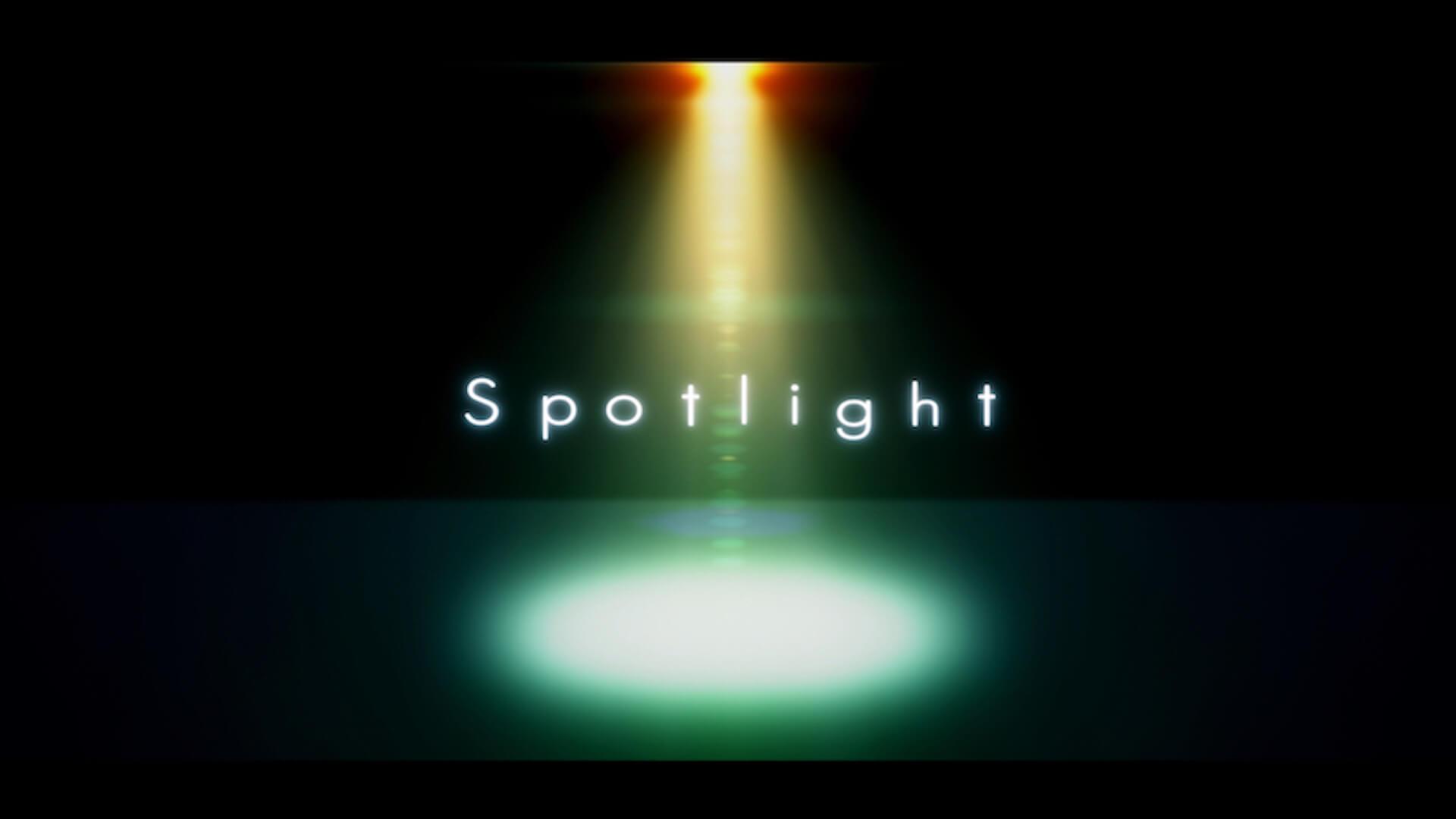 """WONKがMステ公式YouTube企画『Spotlight』で新曲""""FLOWERS""""のパフォーマンスを披露! music210409_wonk_musicstation_4"""