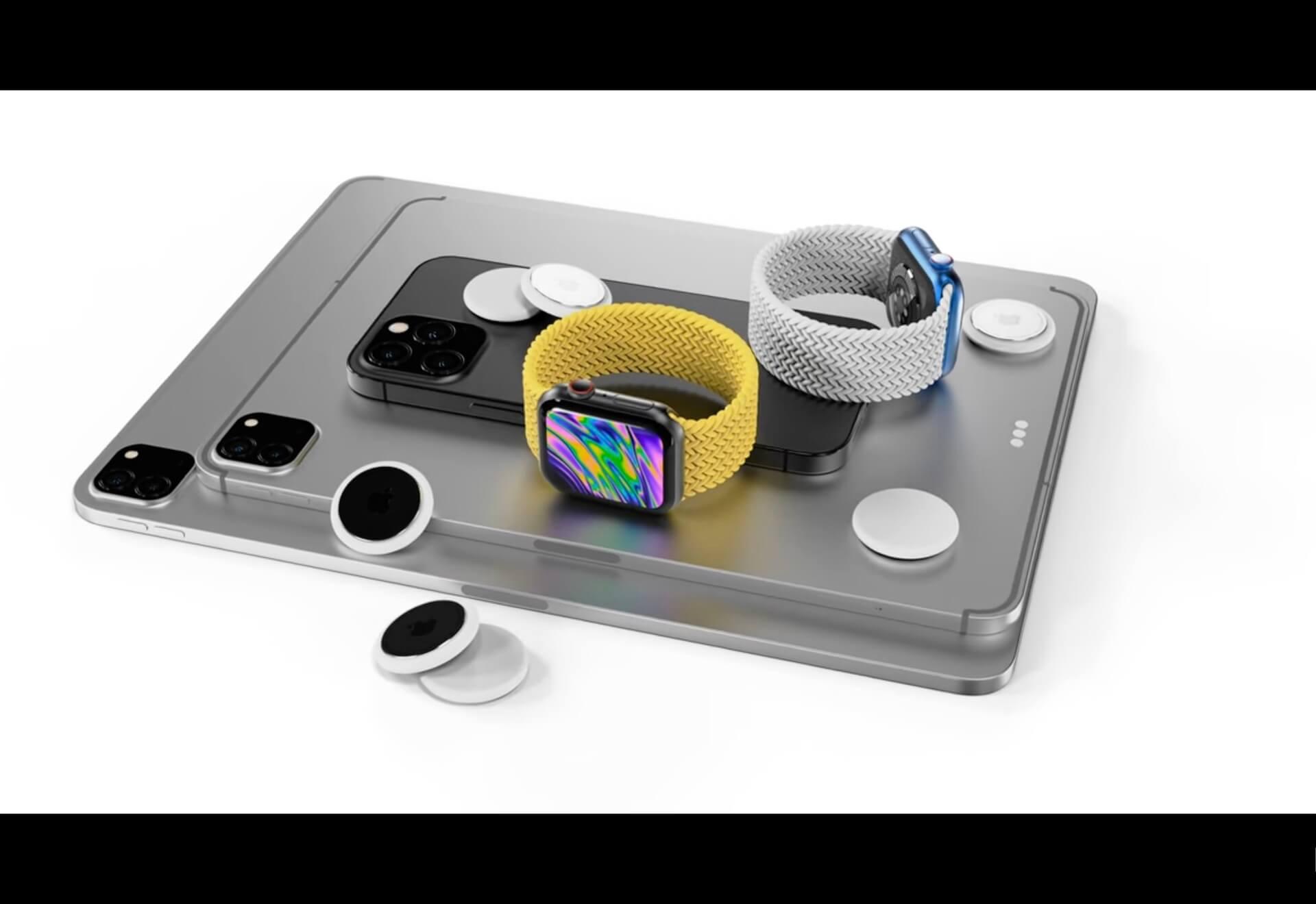 新型iPad Pro用のミニLEDが製造に遅れ?それでも4月後半には発表か tech210412_ipadpro_main