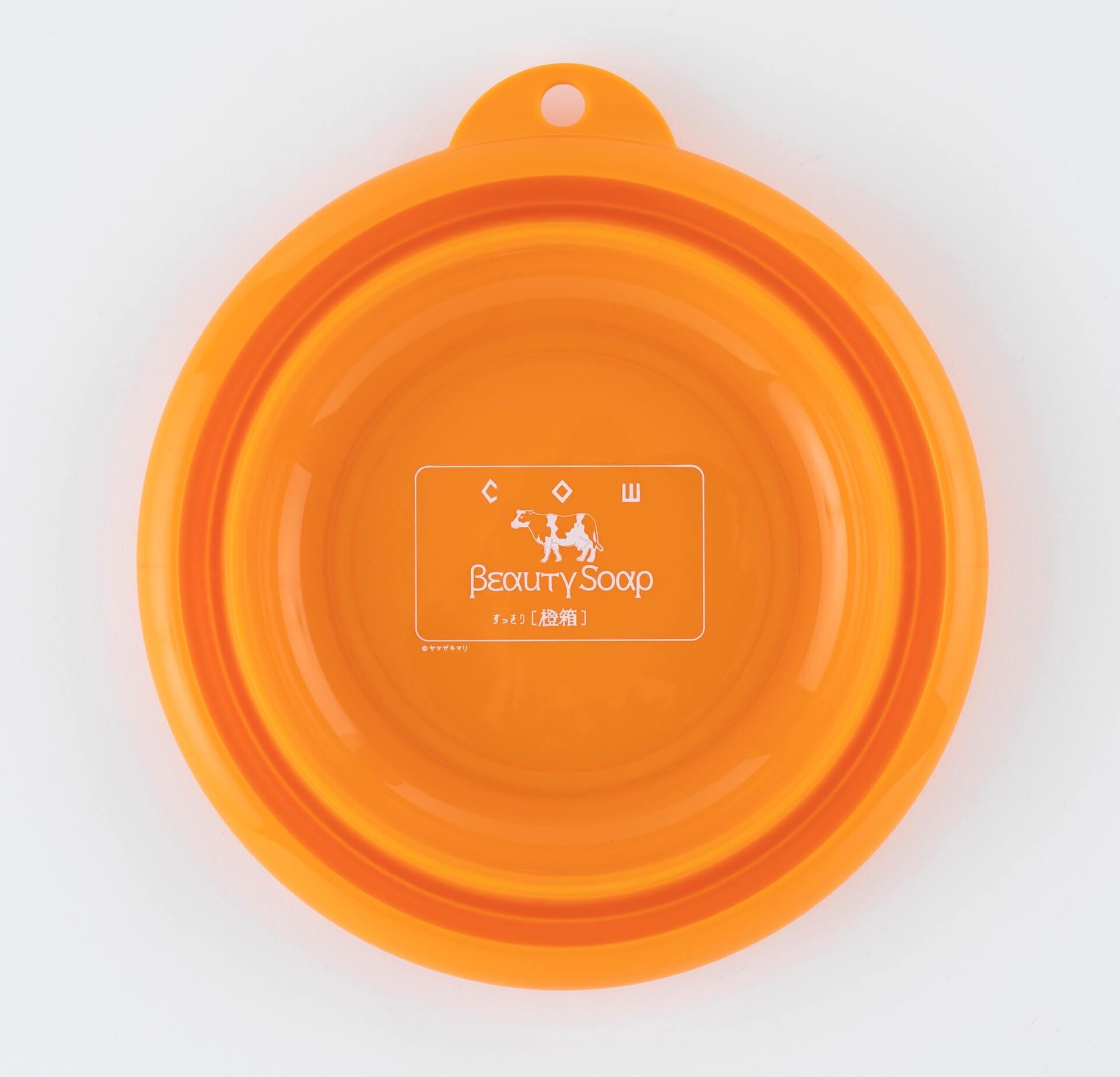牛乳石鹸 × BEAMS JAPANコラボイベント<銭湯のススメ。2021>第2弾が開催決定!東上野・寿湯からスタート art210412_sentounosusume-210412_8