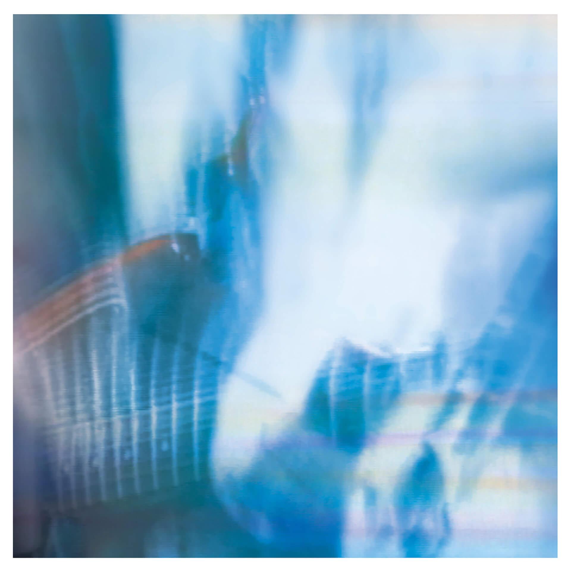 待望のサブスク解禁で話題のMy Bloody Valentineが英ラジオ局にて特別放送をキュレーション!5月には新装盤CDとLPの再発も music210413_mybloodyvalentine-210413_13