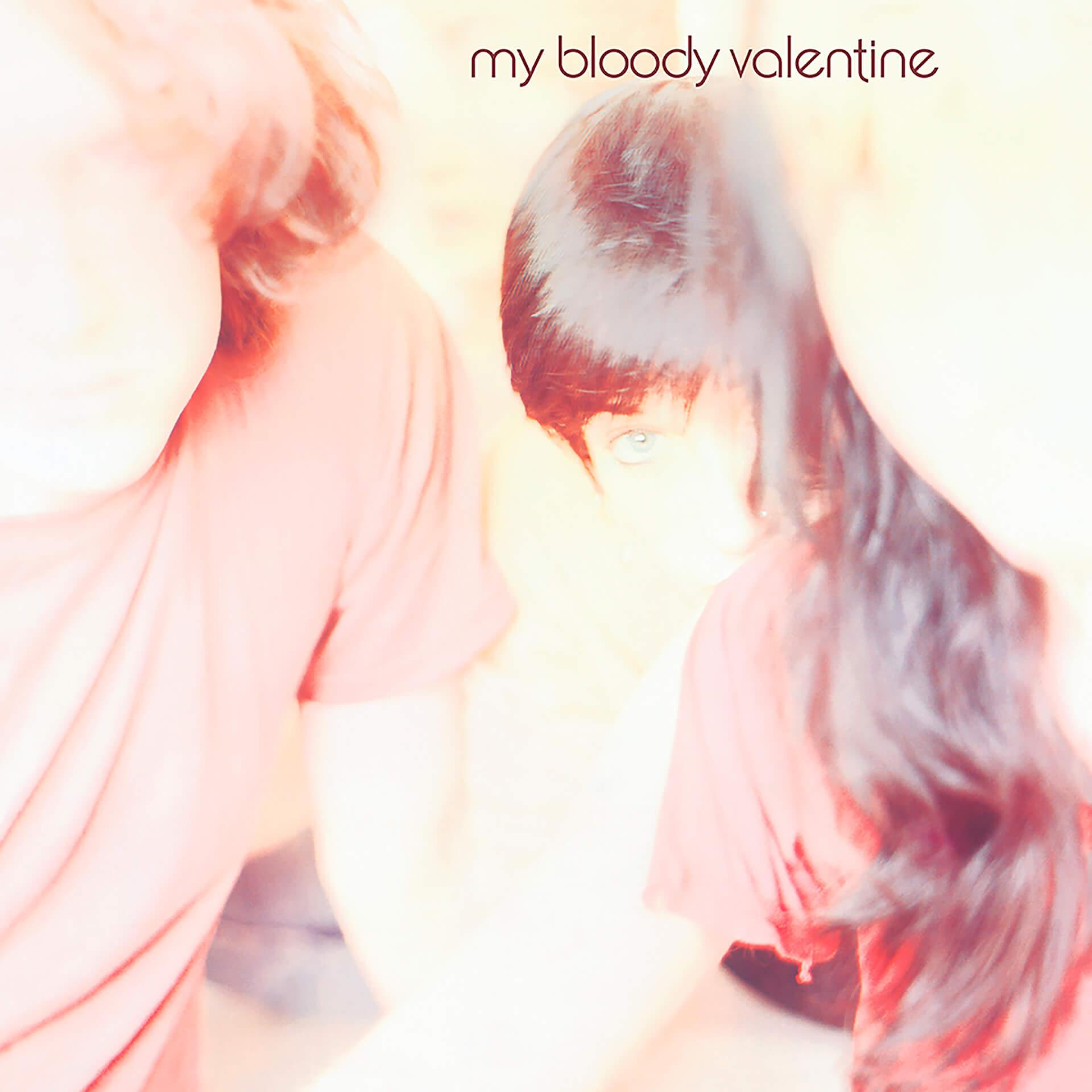 待望のサブスク解禁で話題のMy Bloody Valentineが英ラジオ局にて特別放送をキュレーション!5月には新装盤CDとLPの再発も music210413_mybloodyvalentine-210413_14