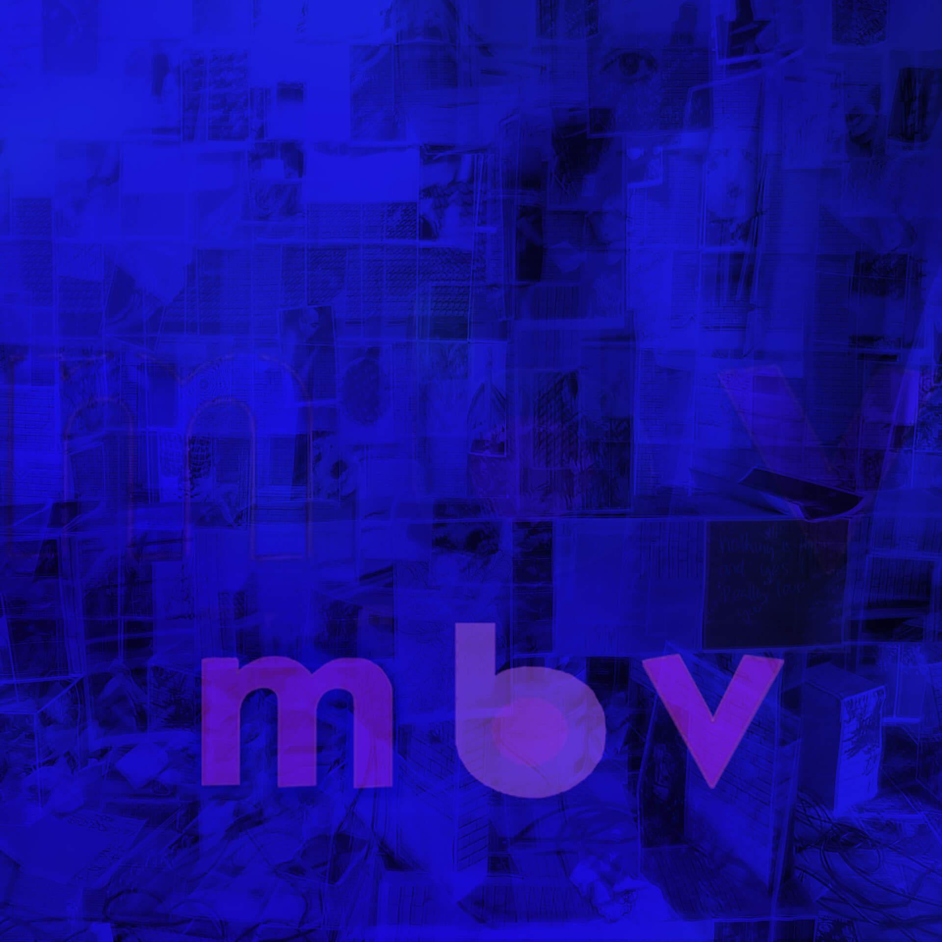 待望のサブスク解禁で話題のMy Bloody Valentineが英ラジオ局にて特別放送をキュレーション!5月には新装盤CDとLPの再発も music210413_mybloodyvalentine-210413_16