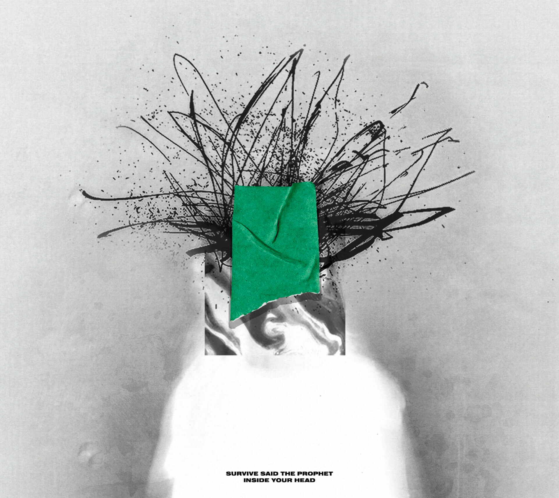世界を虜にするSurvive Said The Prophetの最新アルバム『Inside Your Head』の全貌 music200114_survivesaidtheprophet_02-1920x1708