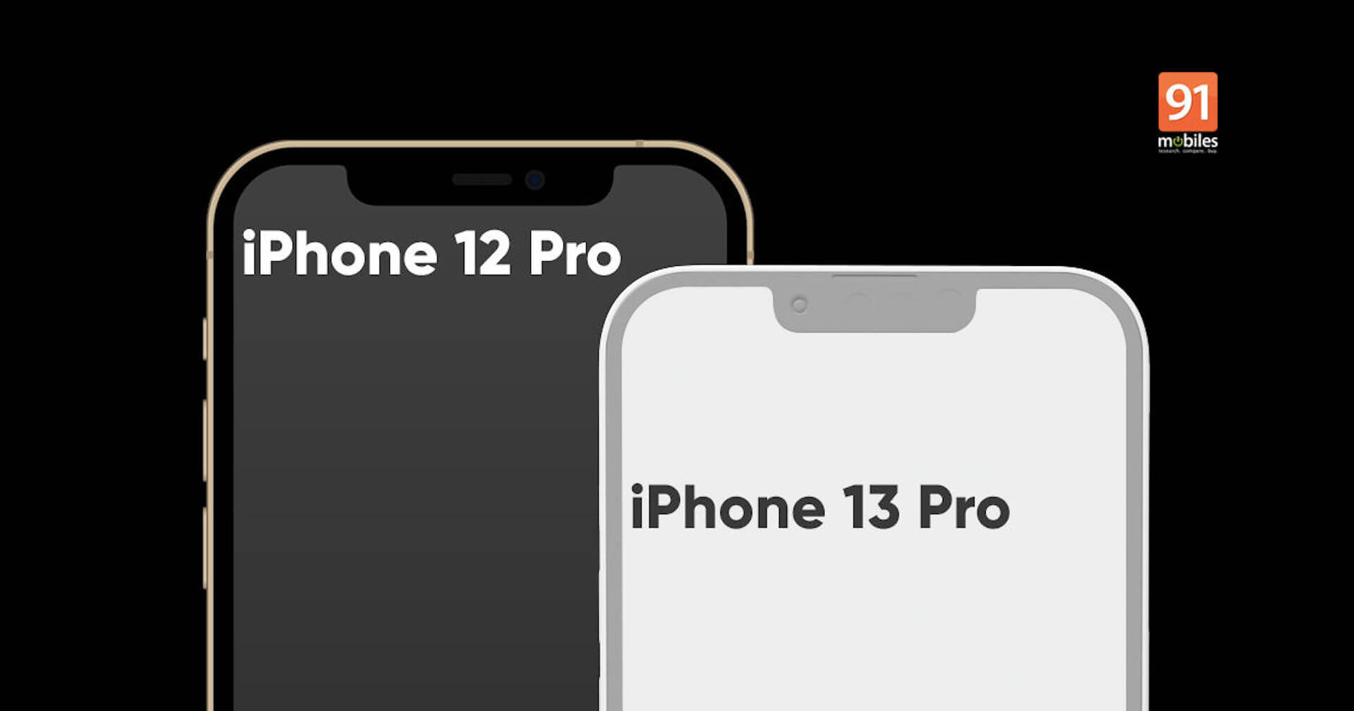 9月発表のiPhone 13 Proは少し厚くなる?3Dレンダリング画像が公開 tech210415_iphone13_3