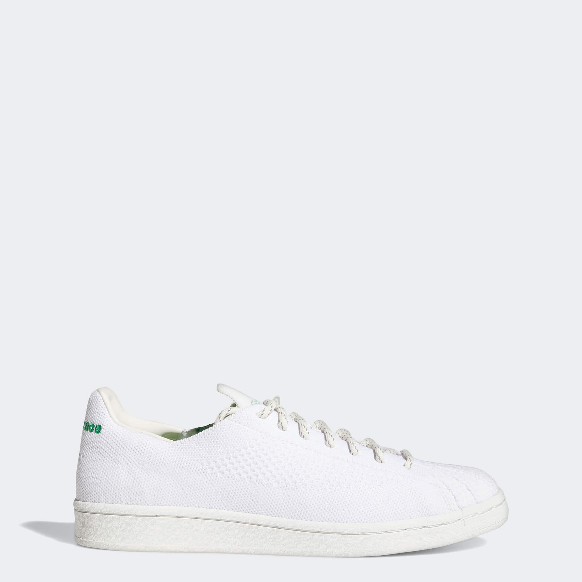 アディダスとファレル・ウィリアムスのコラボ最新作「PW Premium Basics」コレクションが発売! life210415_adidas-pharrellwilliams-210415_6