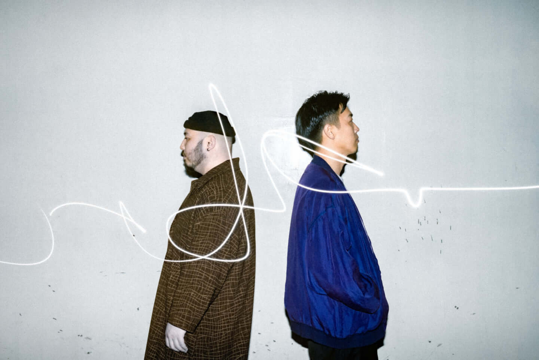 """「いい距離感で」sankaraが新曲""""Best Distance""""で見据える原点 music210317_sankara-05-1440x961"""